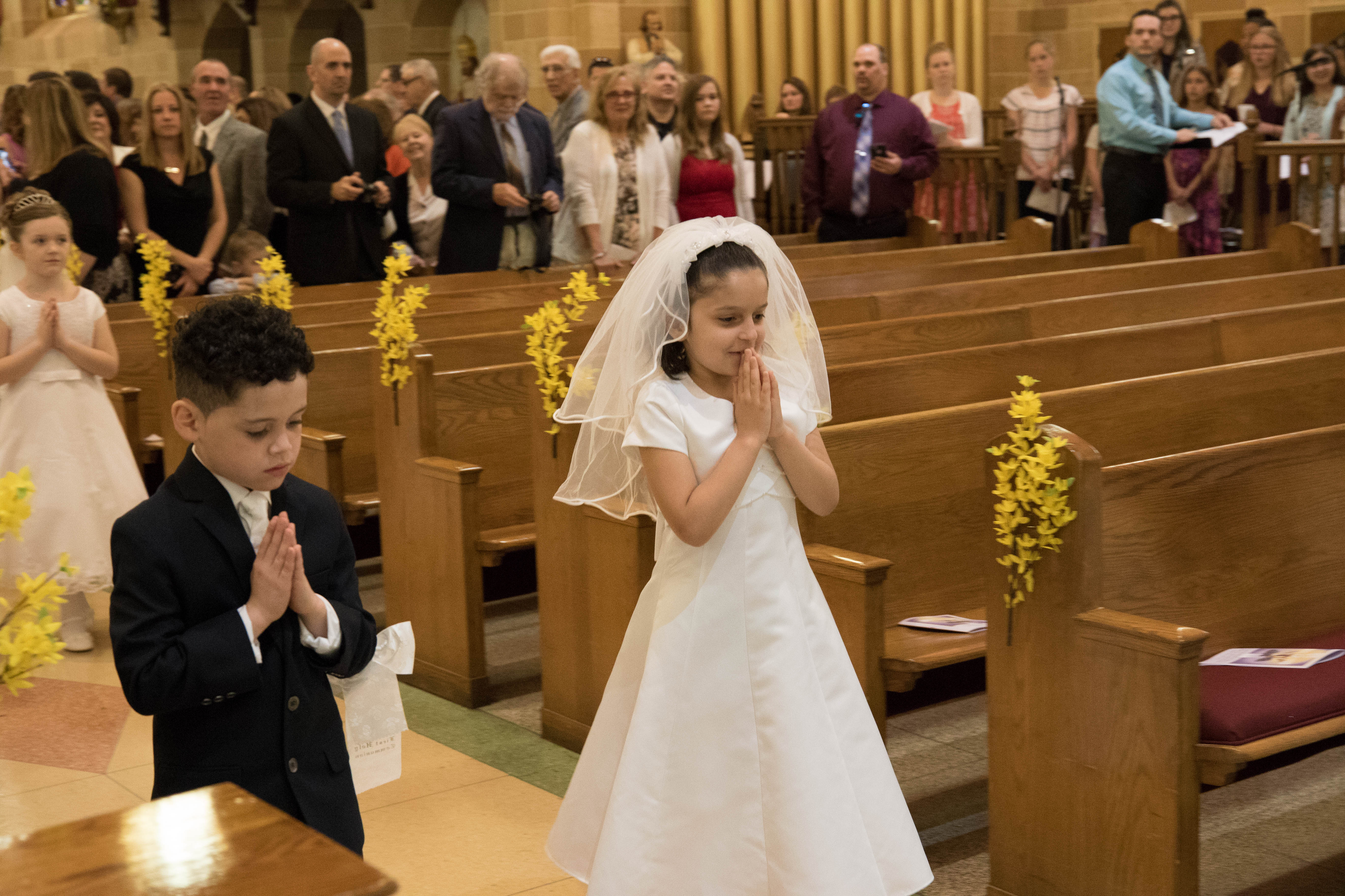 firstcommunion-11