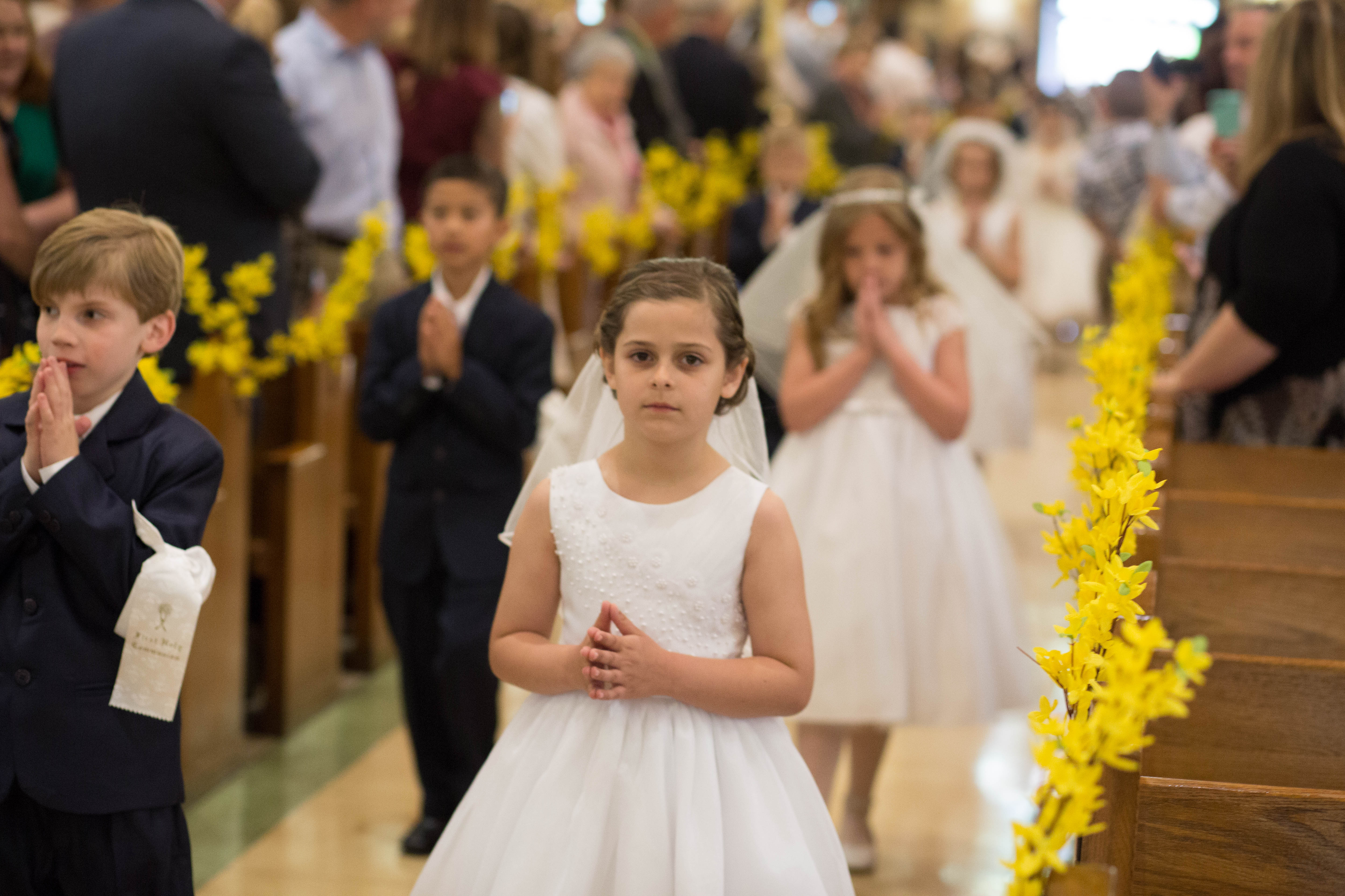 firstcommunion-24