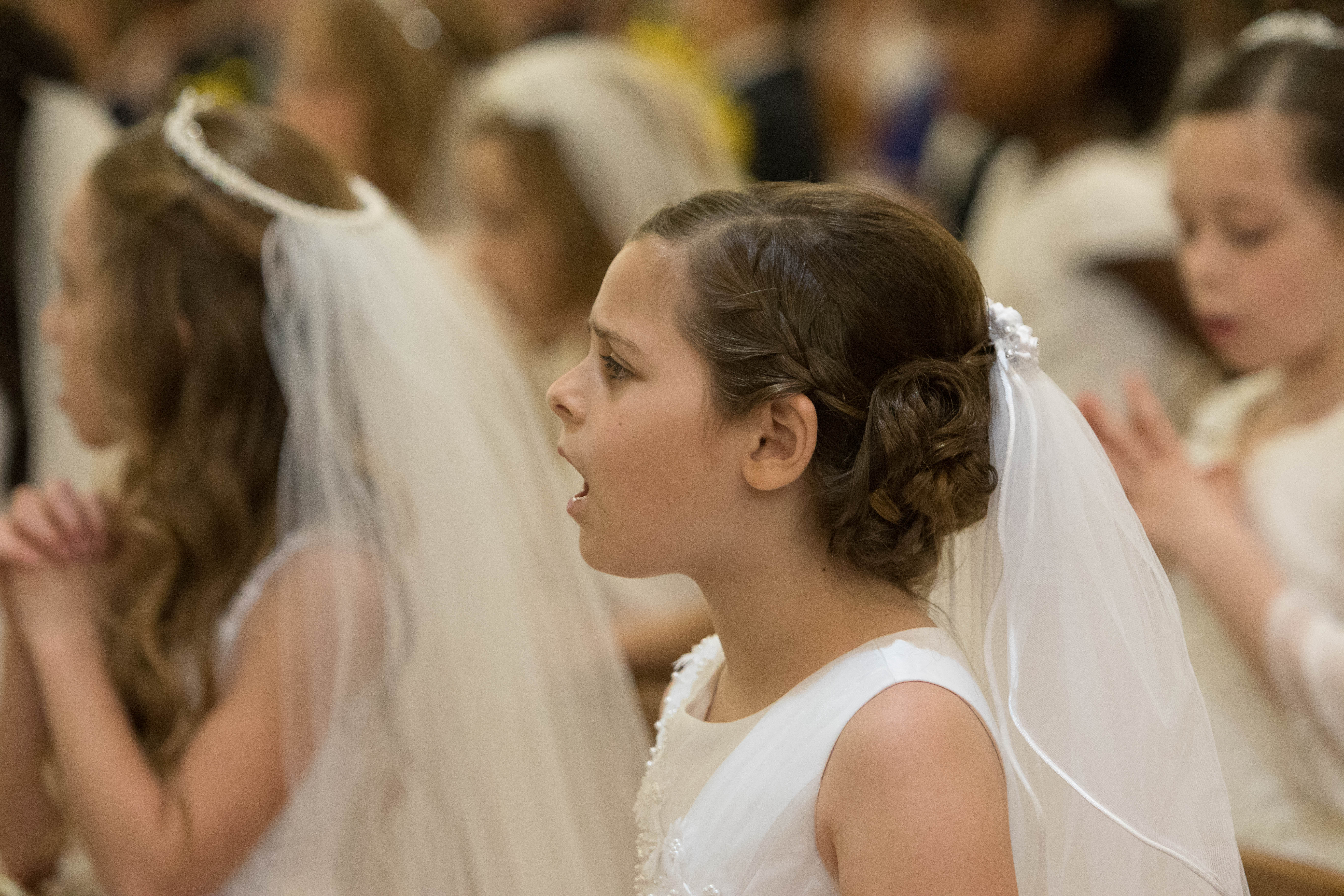 firstcommunion-147