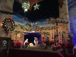SPC Christmas - 07