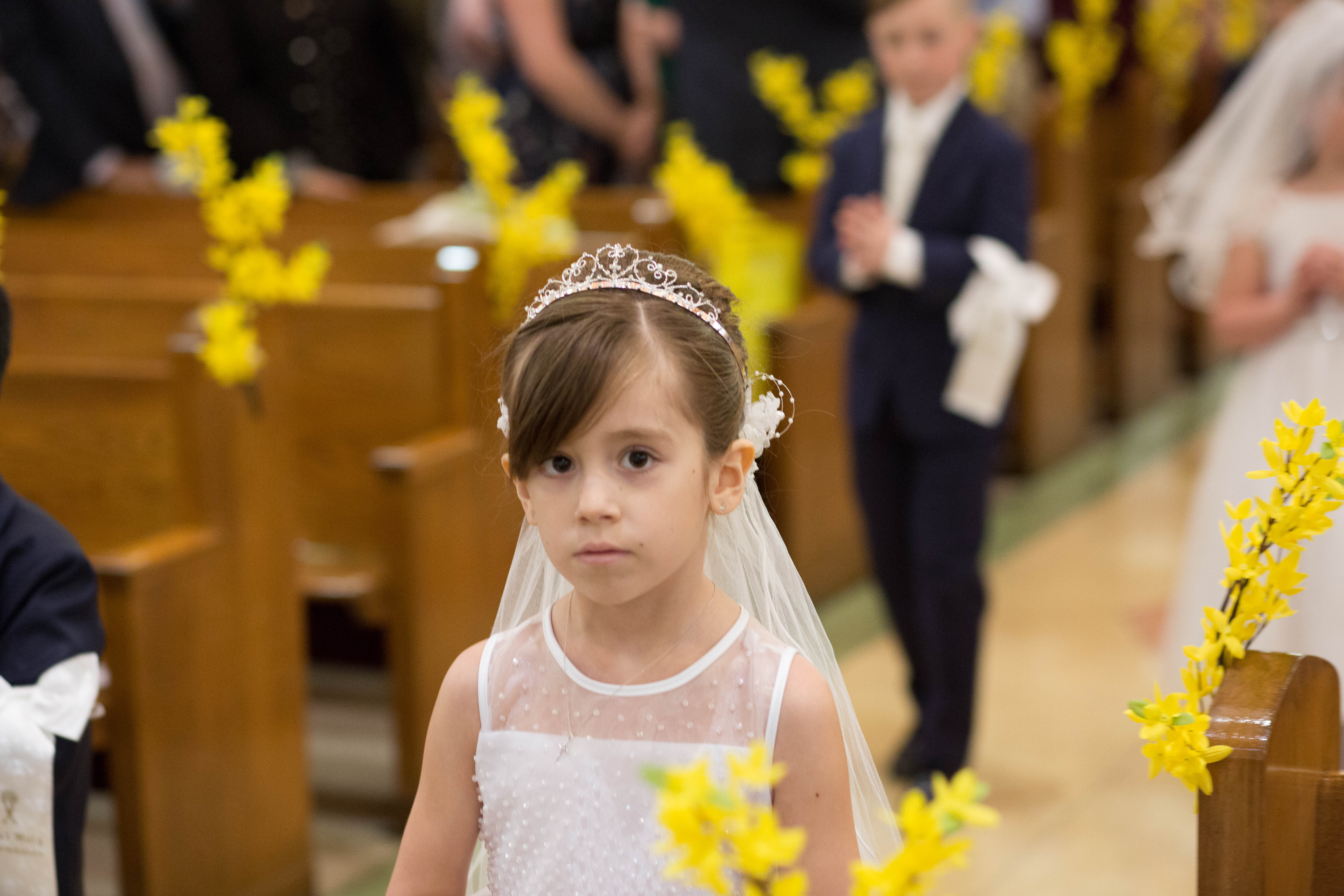 firstcommunion-3