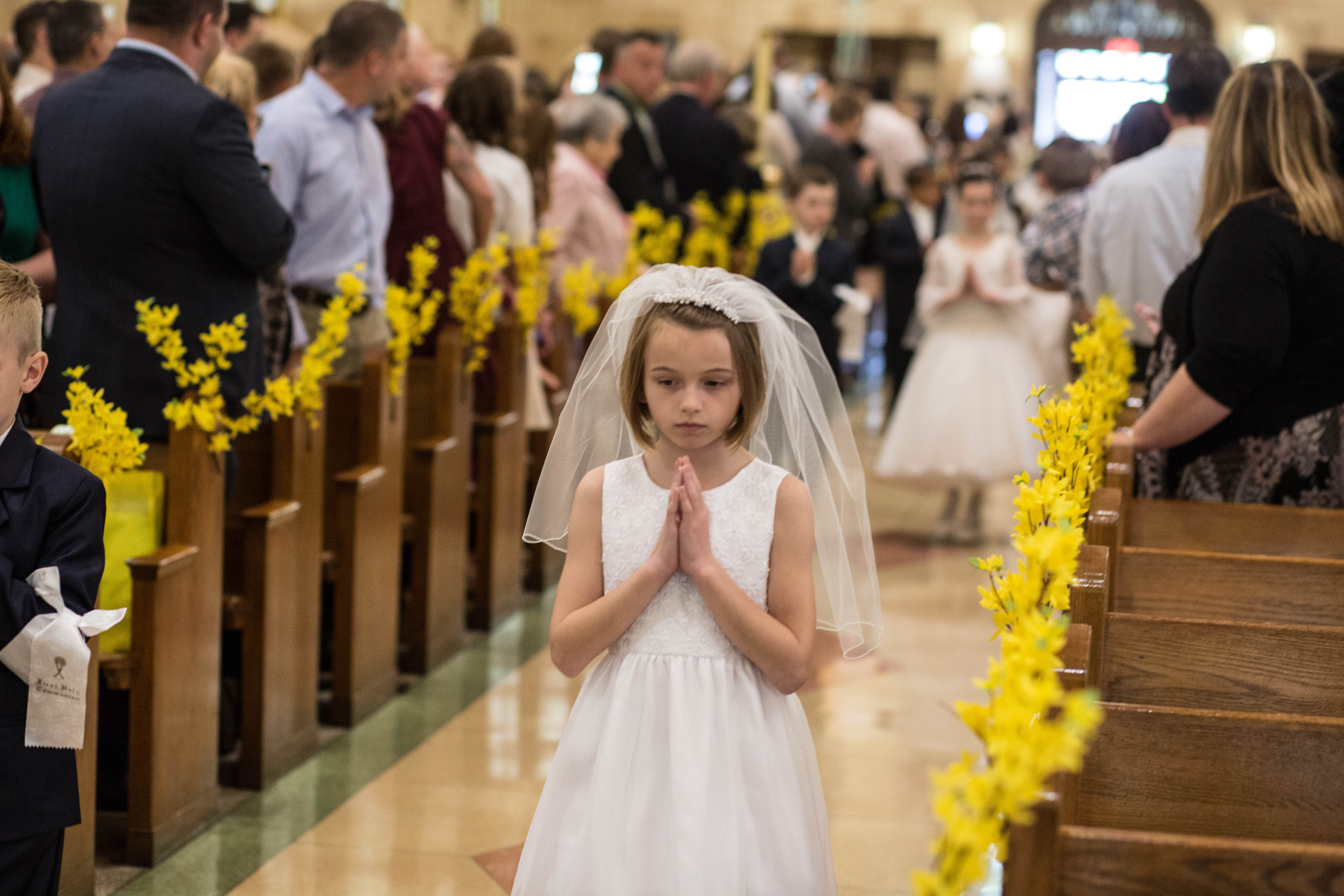 firstcommunion-27