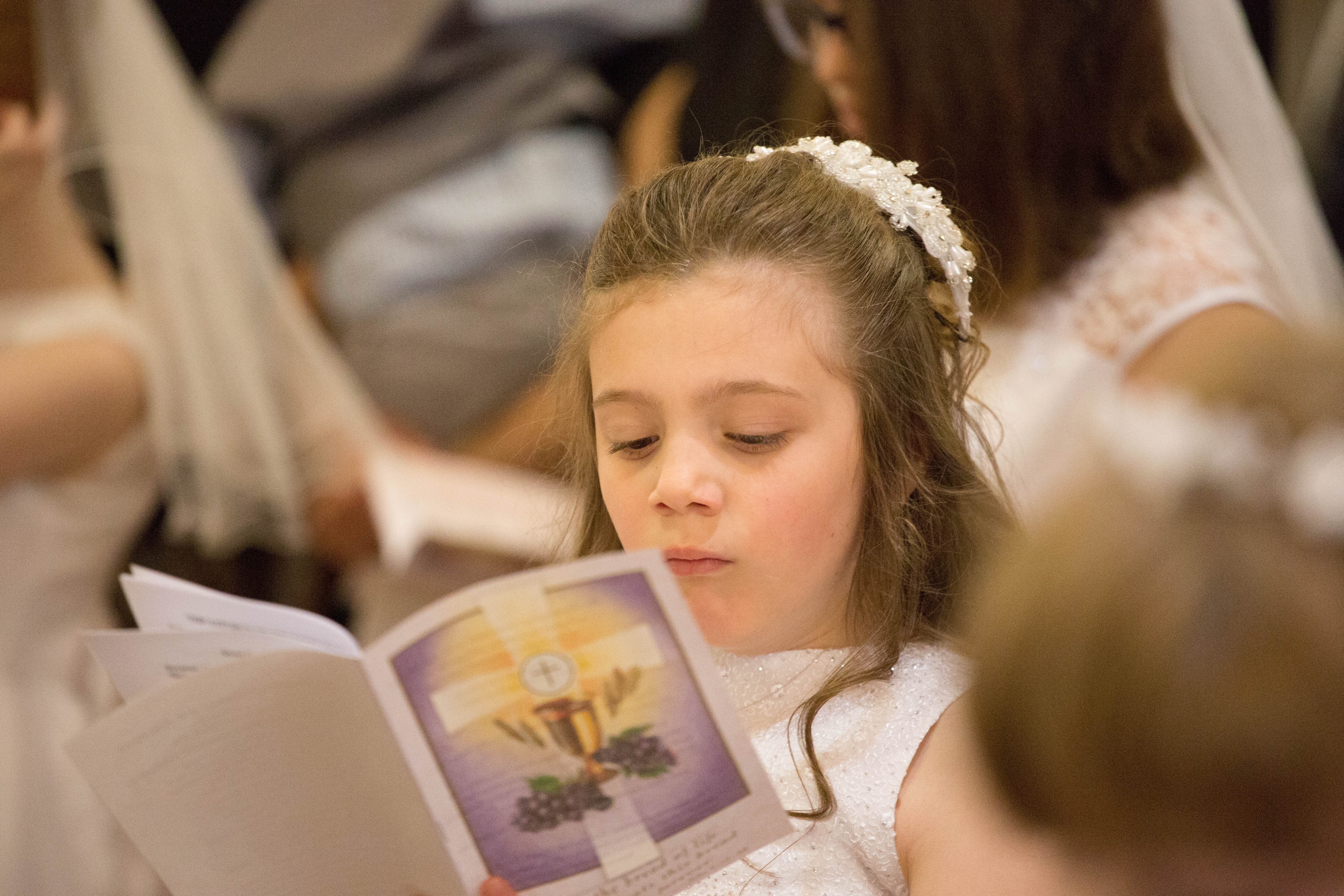 firstcommunion-61
