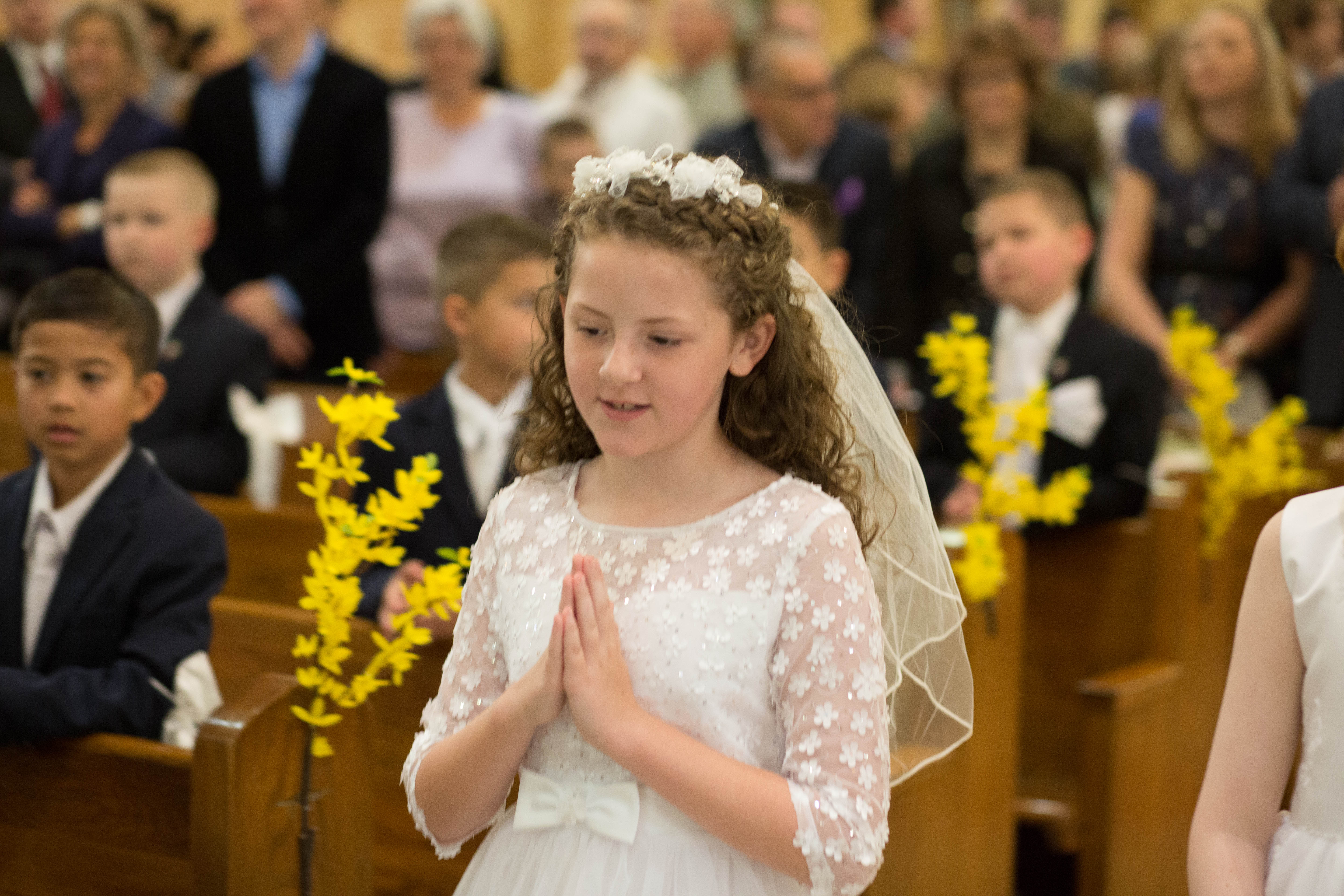 firstcommunion-43