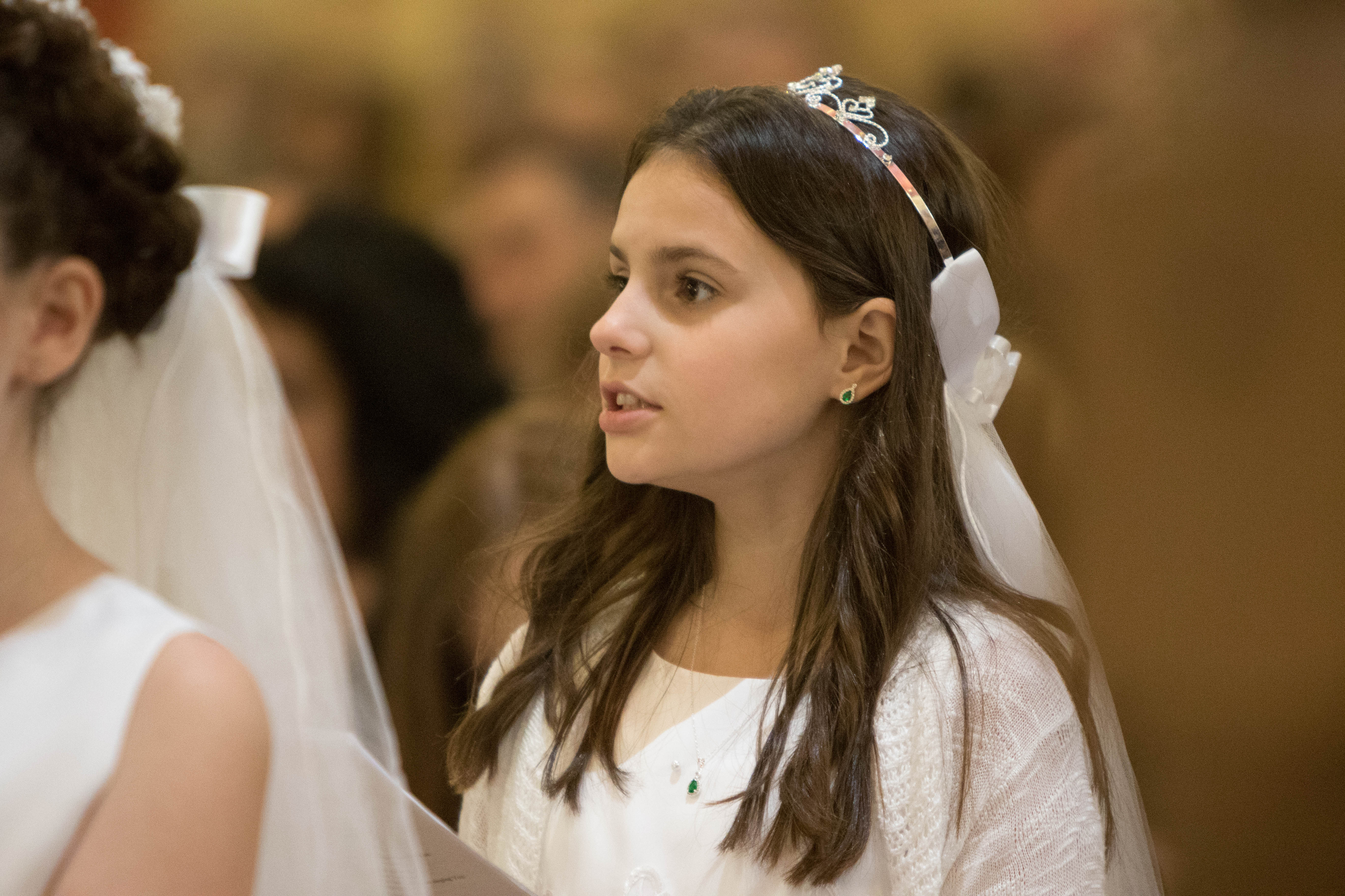 firstcommunion-149