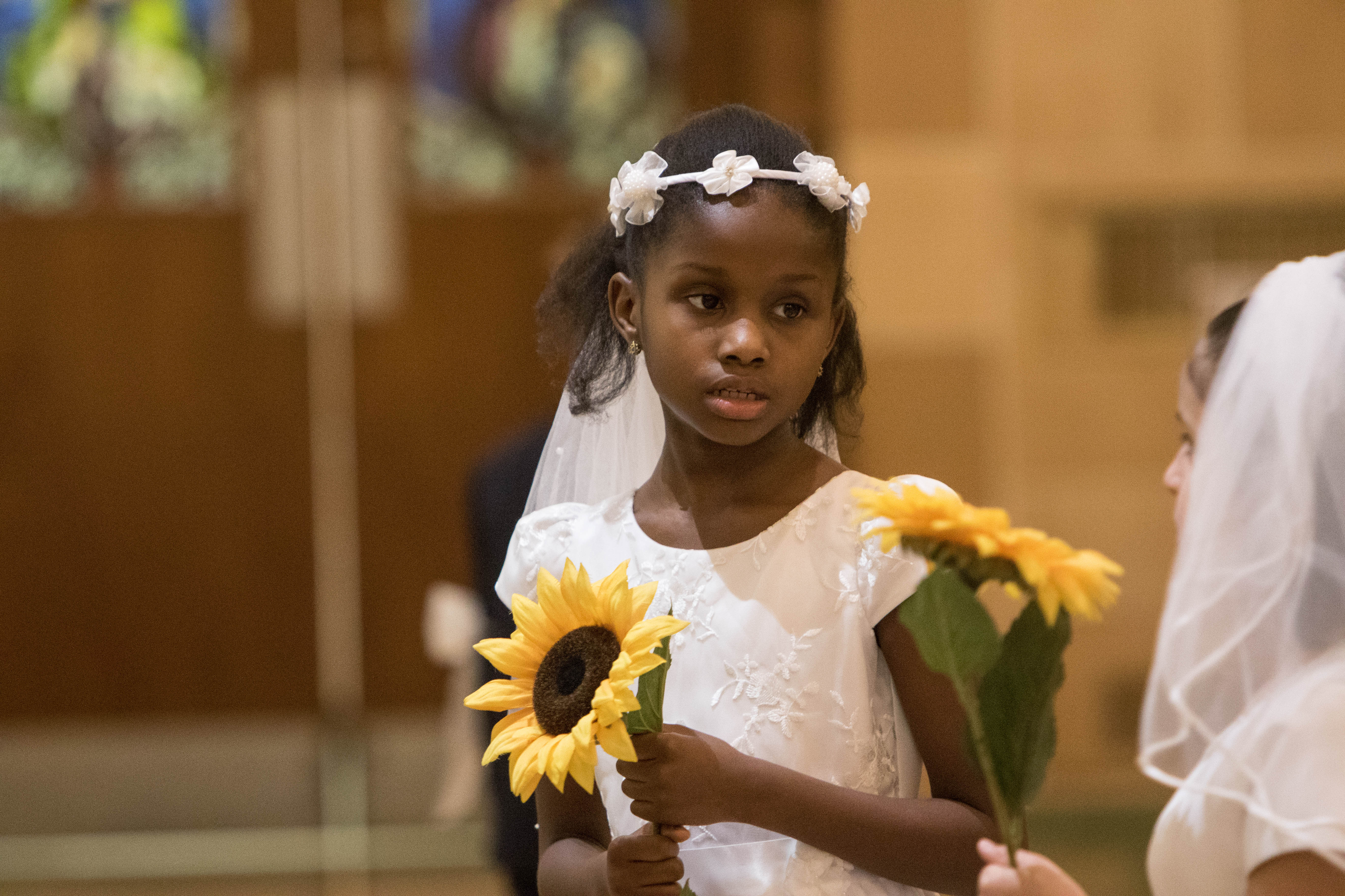 firstcommunion-125