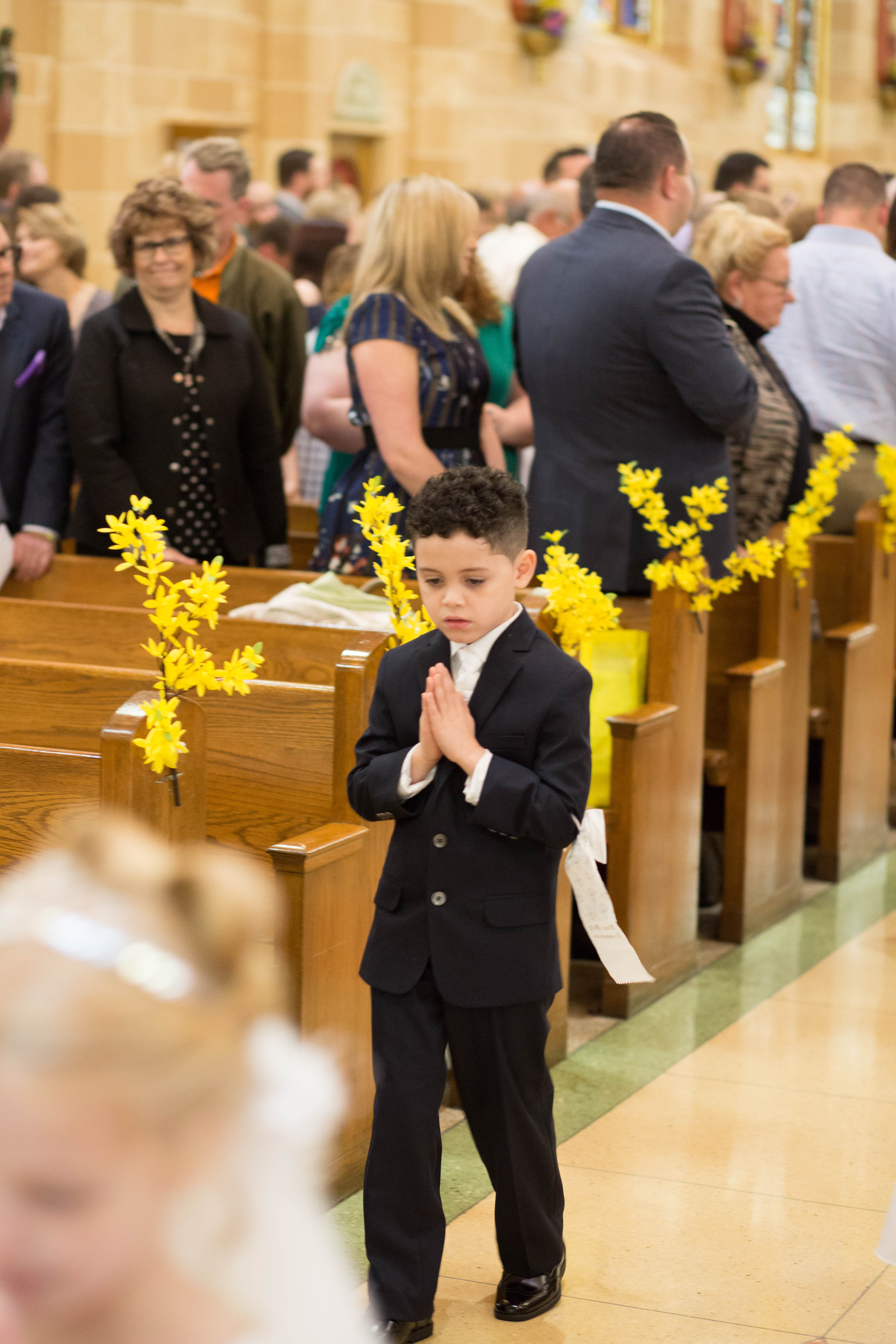 firstcommunion-8