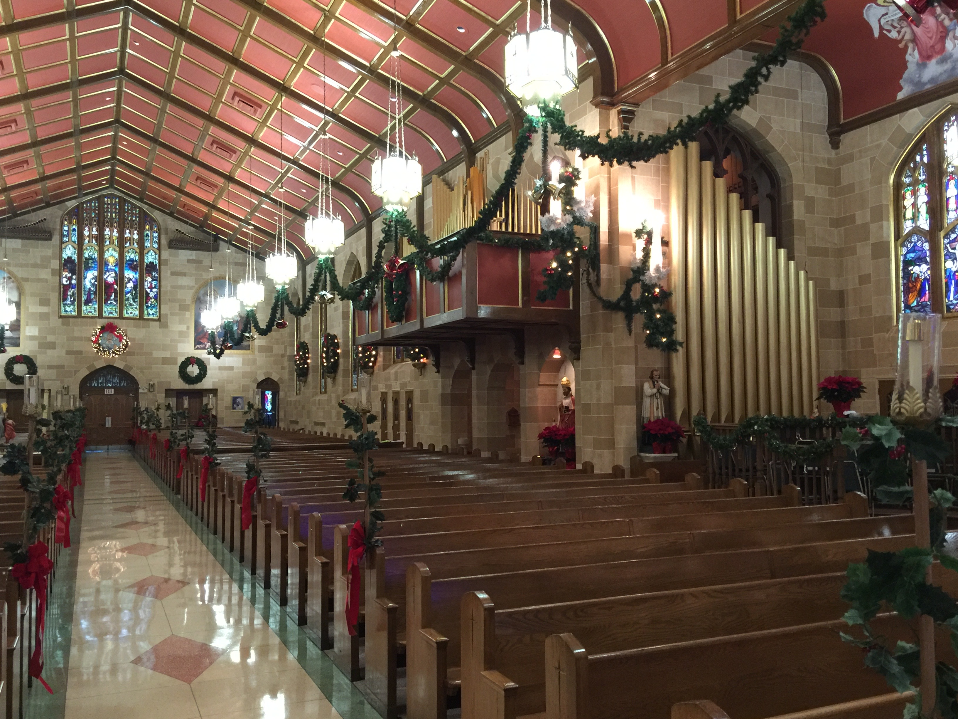 SPC Christmas - 11