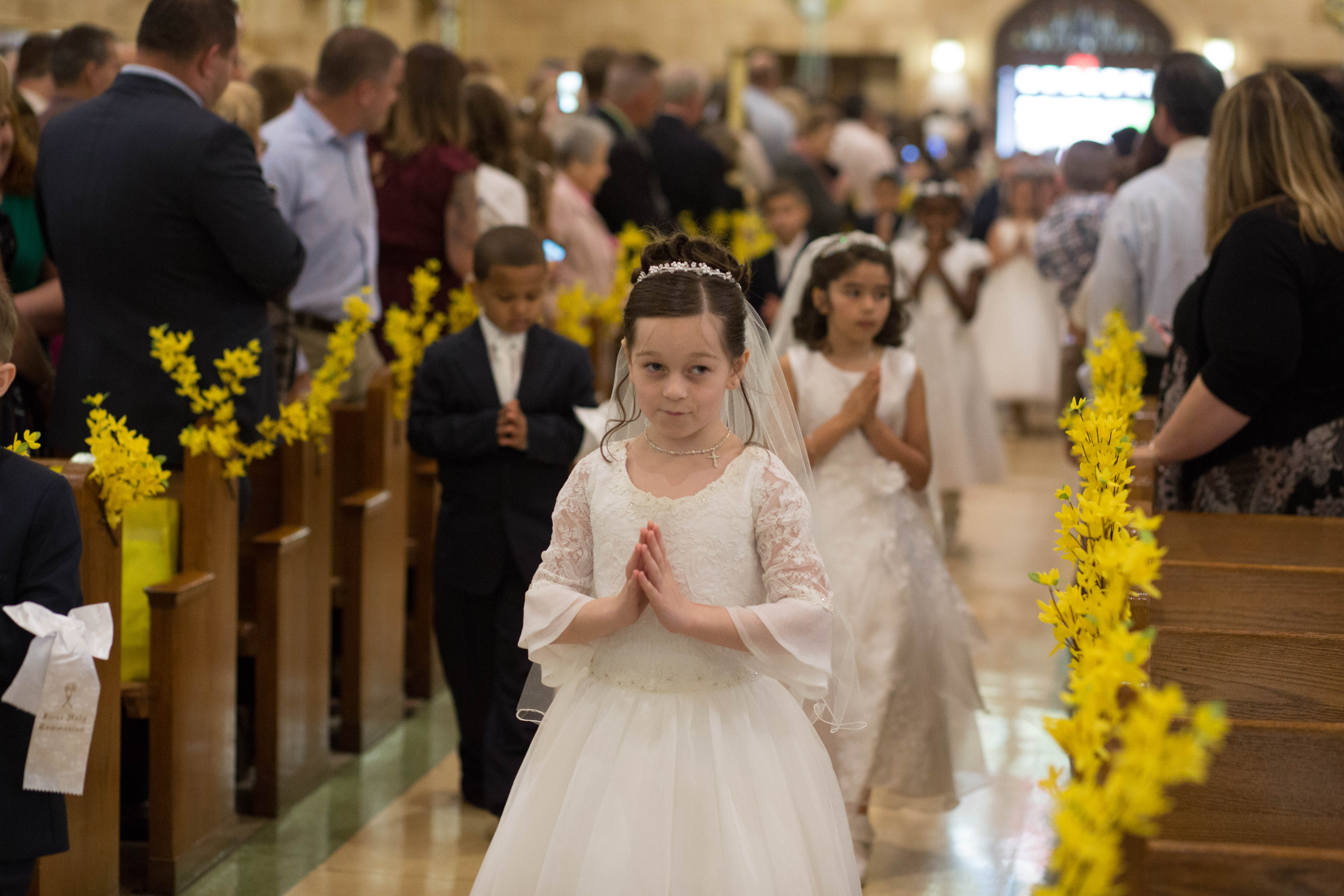firstcommunion-29