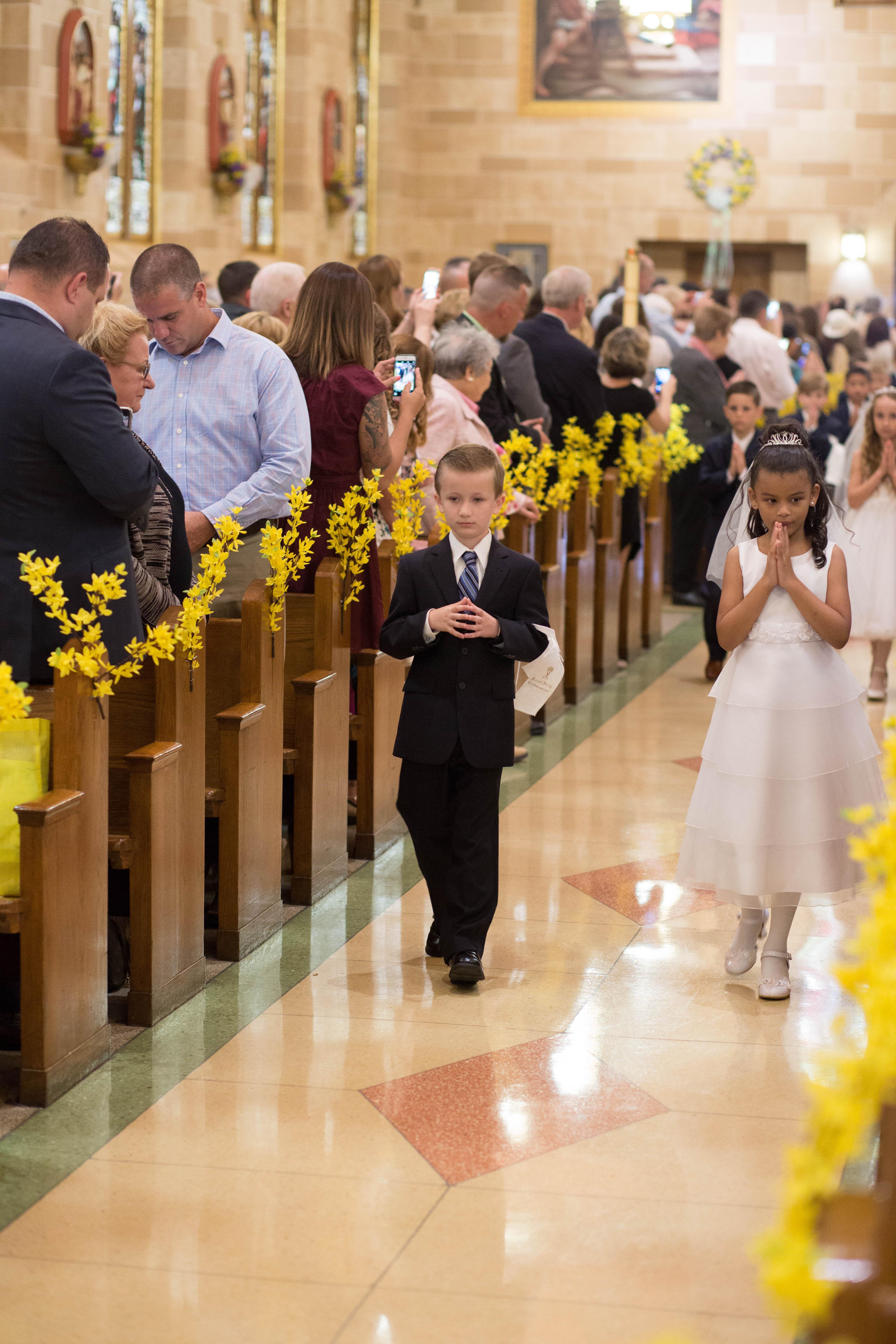 firstcommunion-18