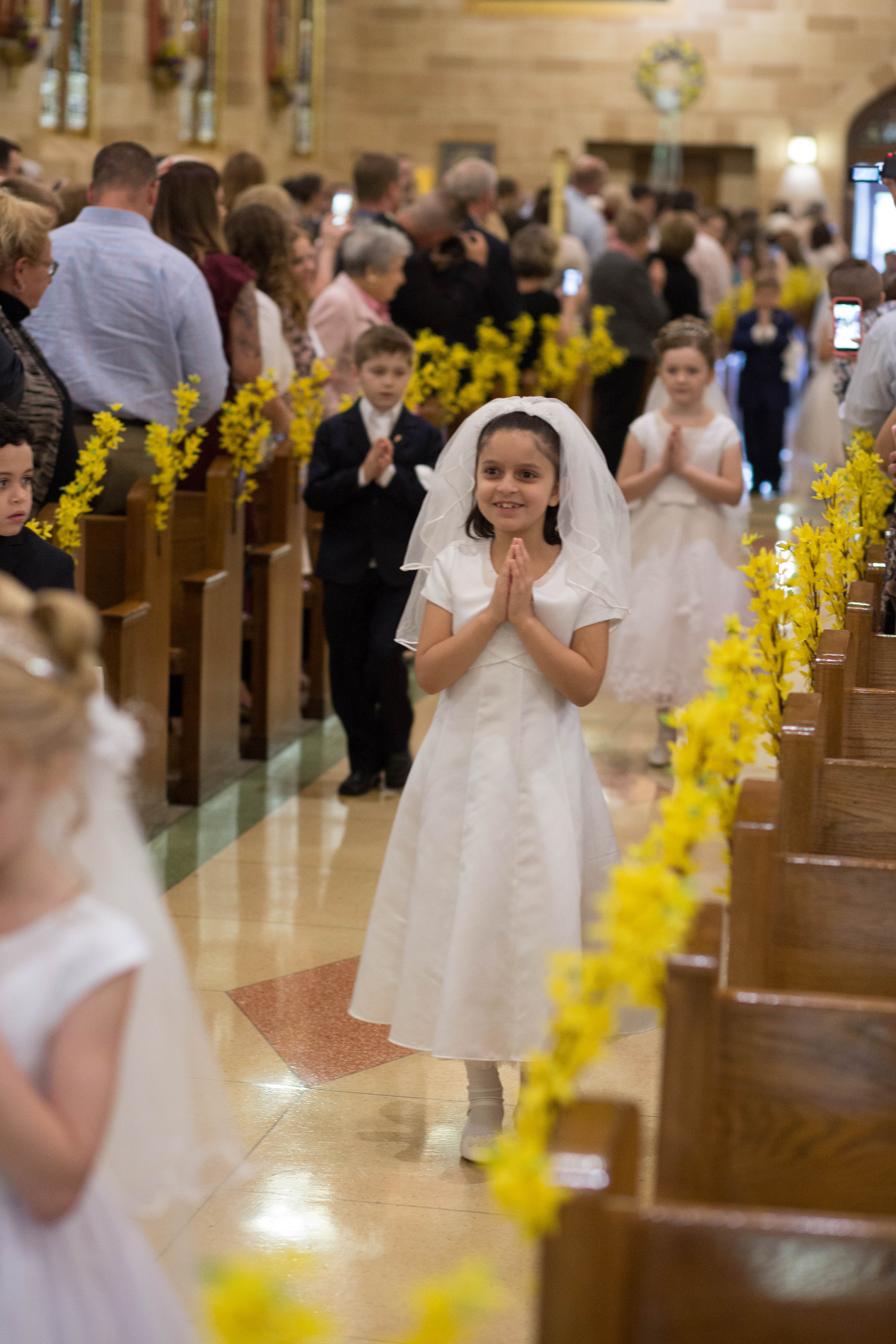 firstcommunion-7