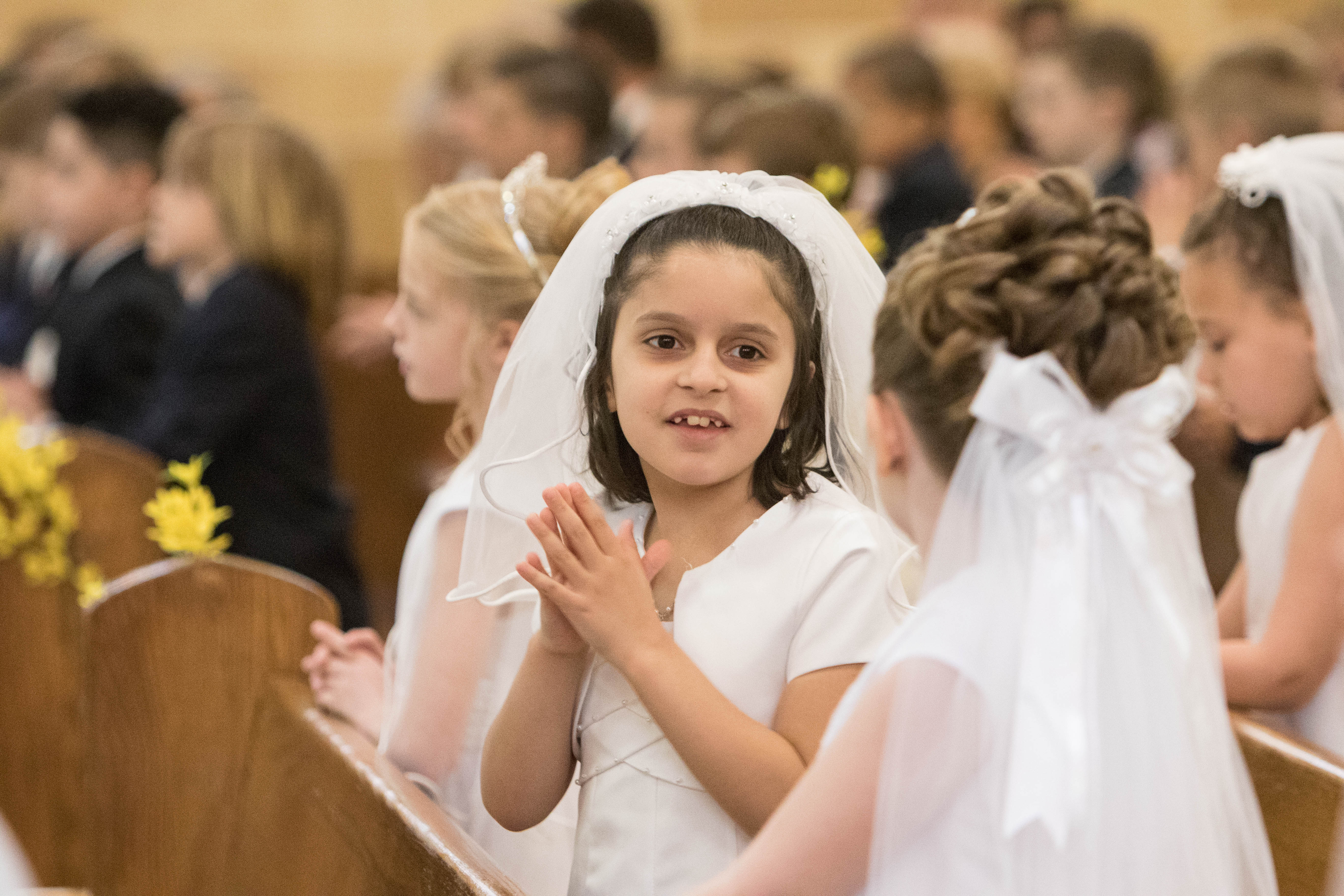 firstcommunion-146