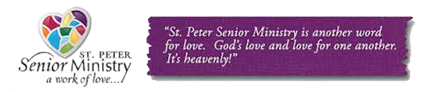 SaintPeterSeniorMinistry copy.png