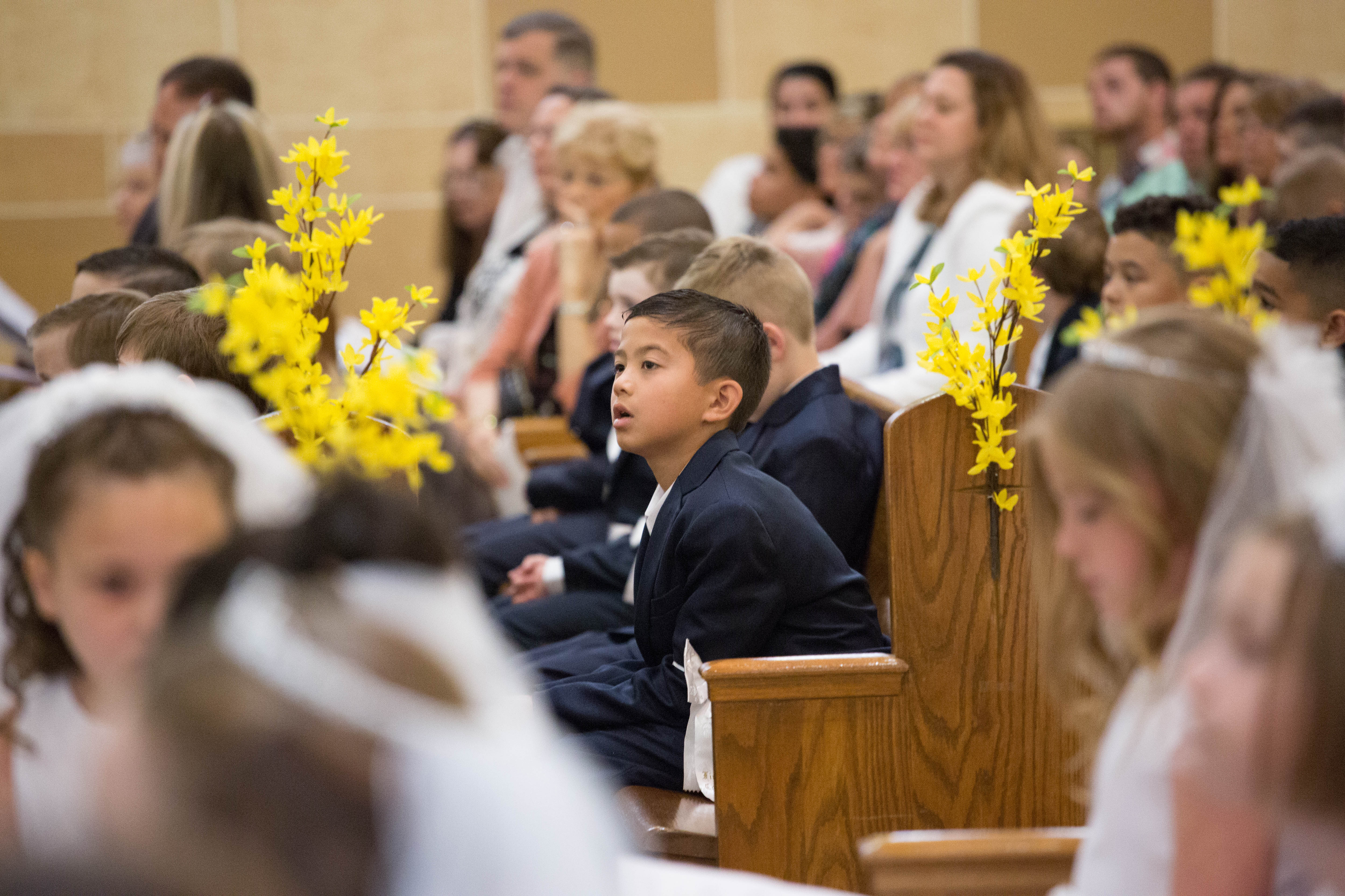firstcommunion-99