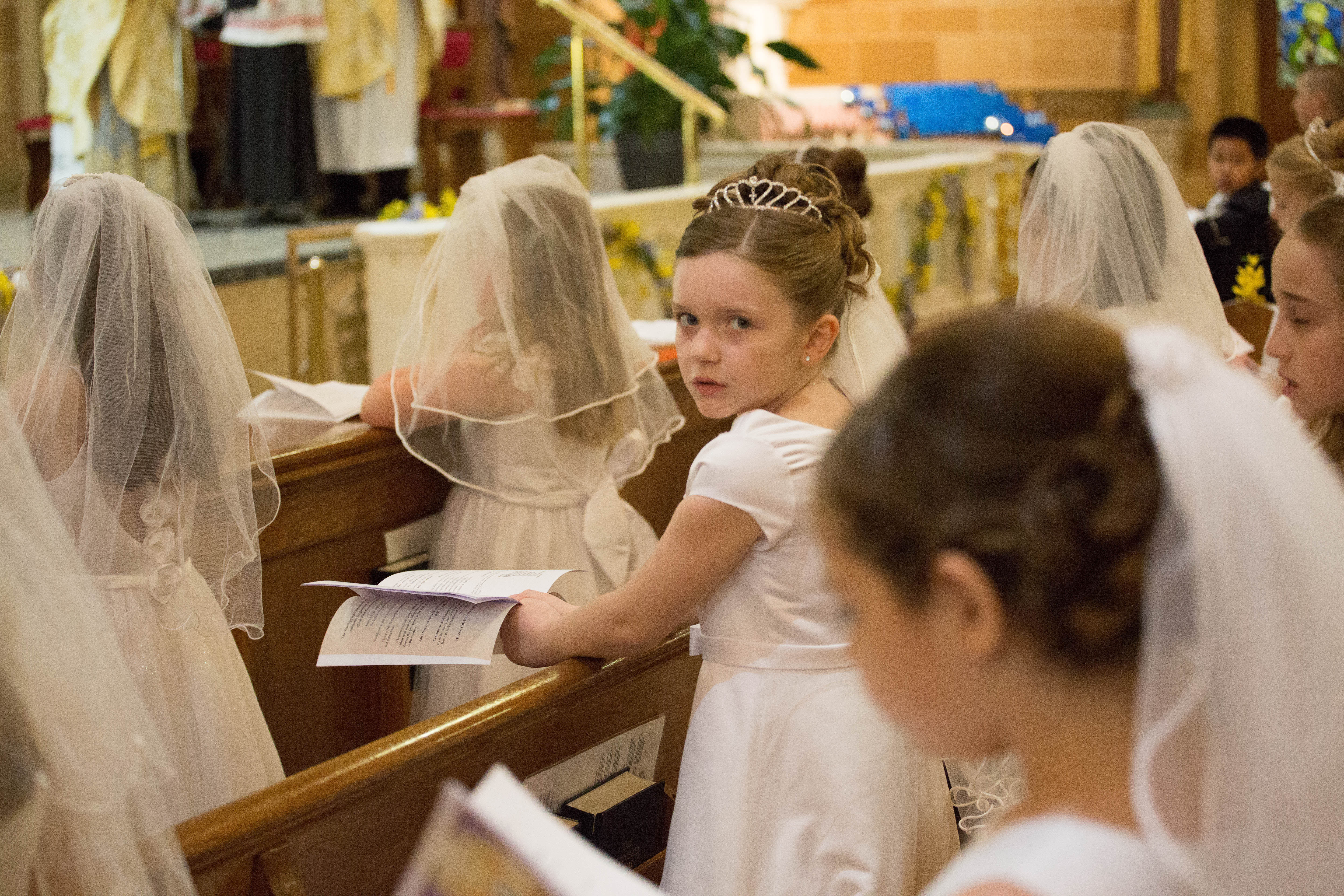 firstcommunion-68