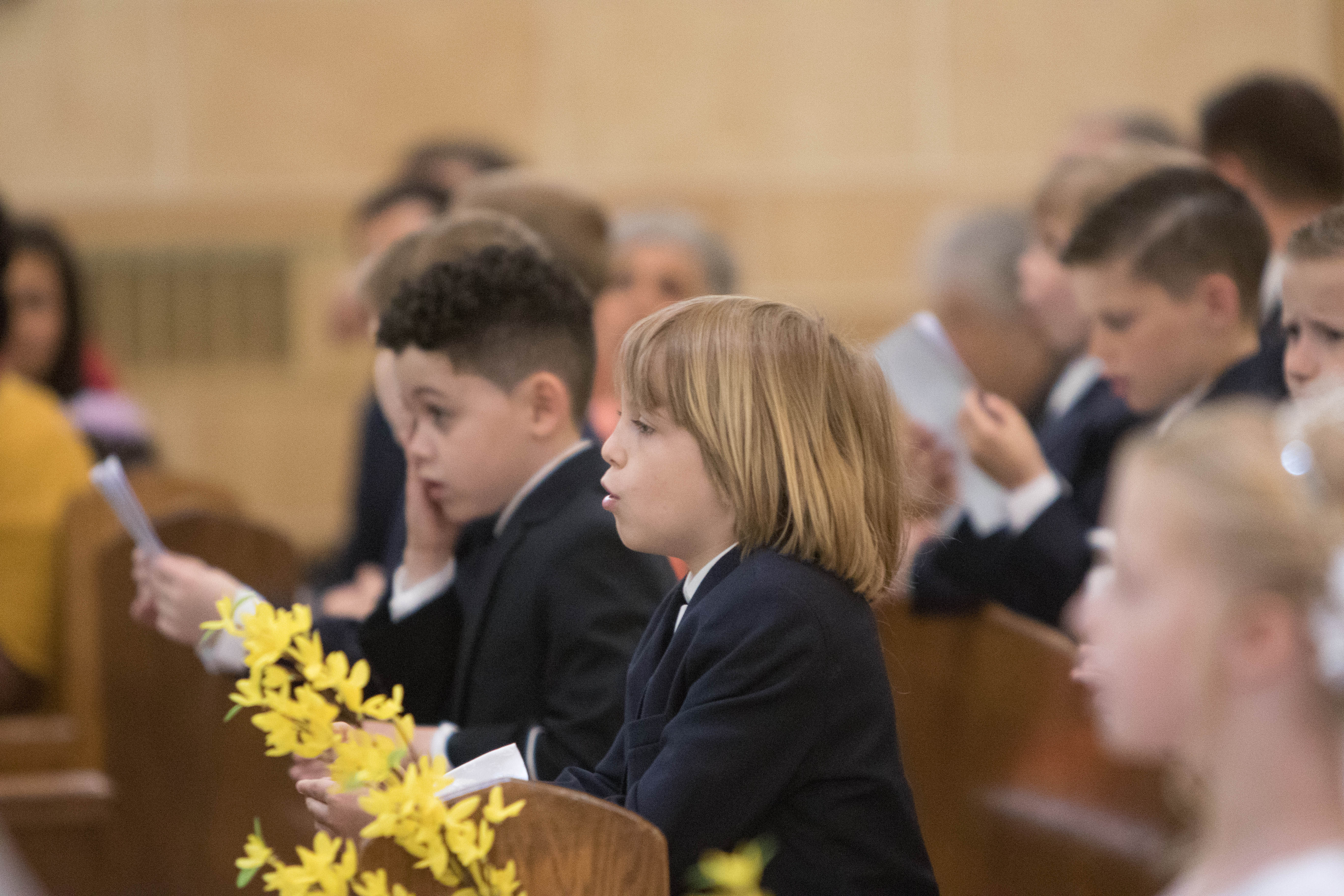 firstcommunion-148