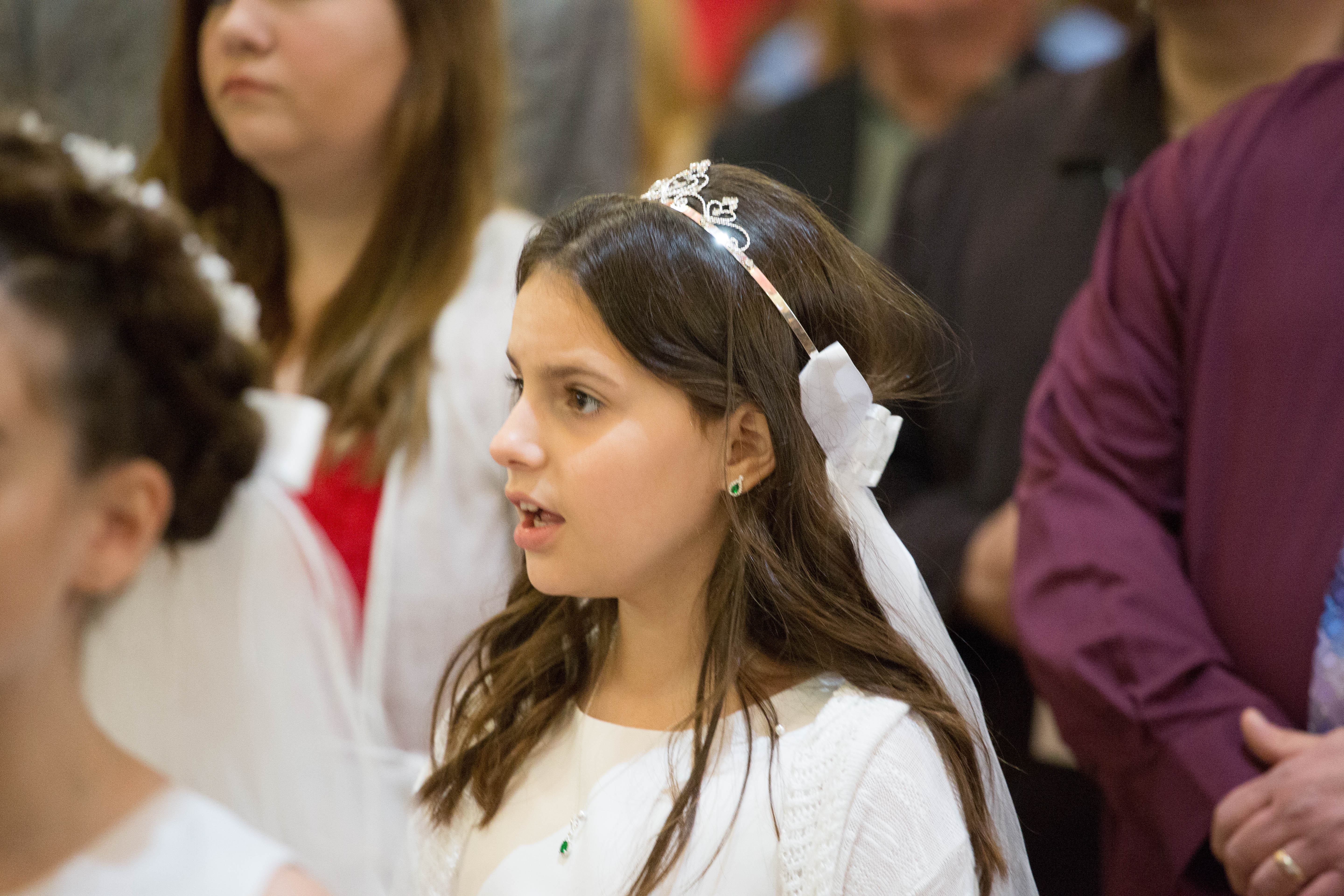 firstcommunion-77