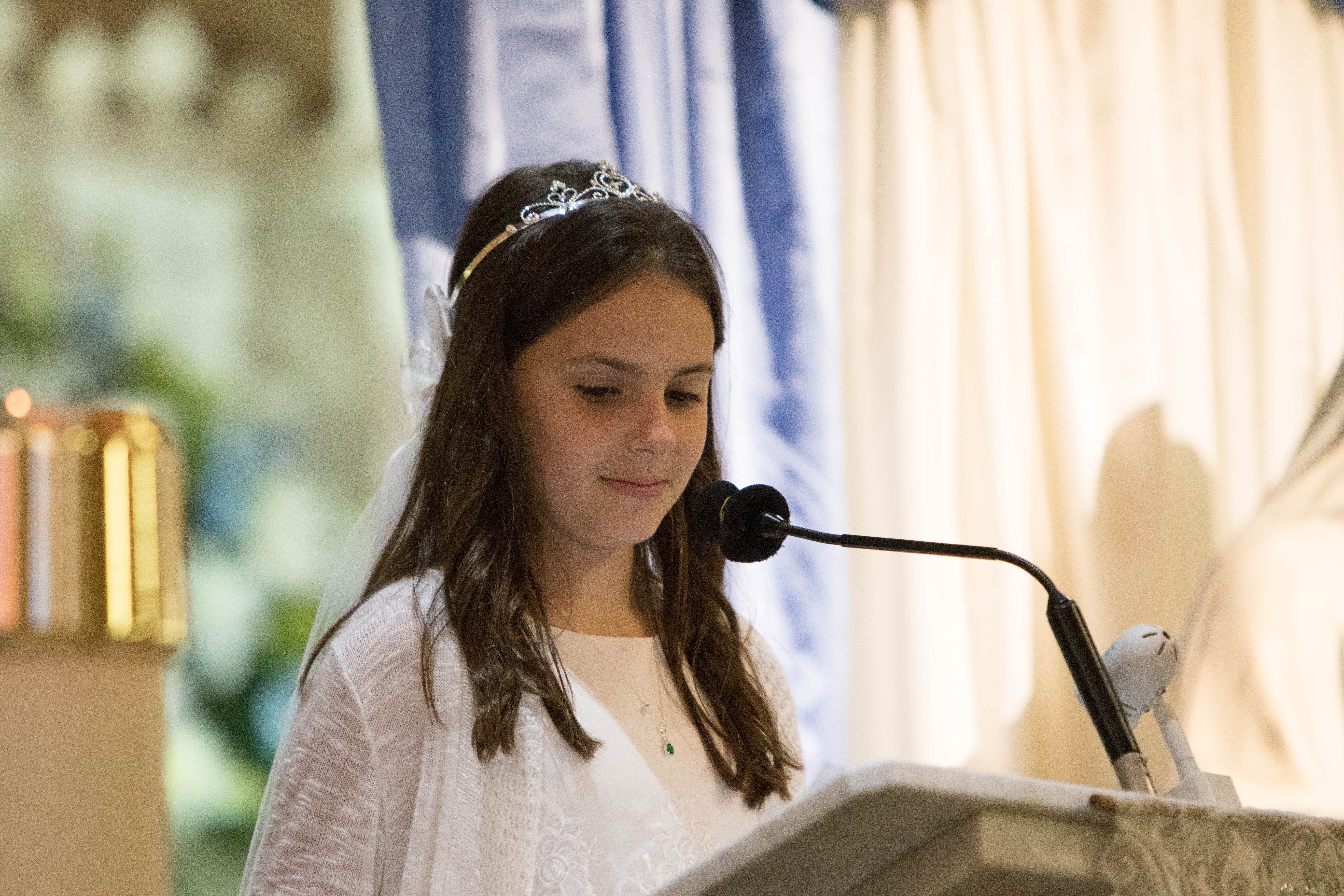 firstcommunion-141