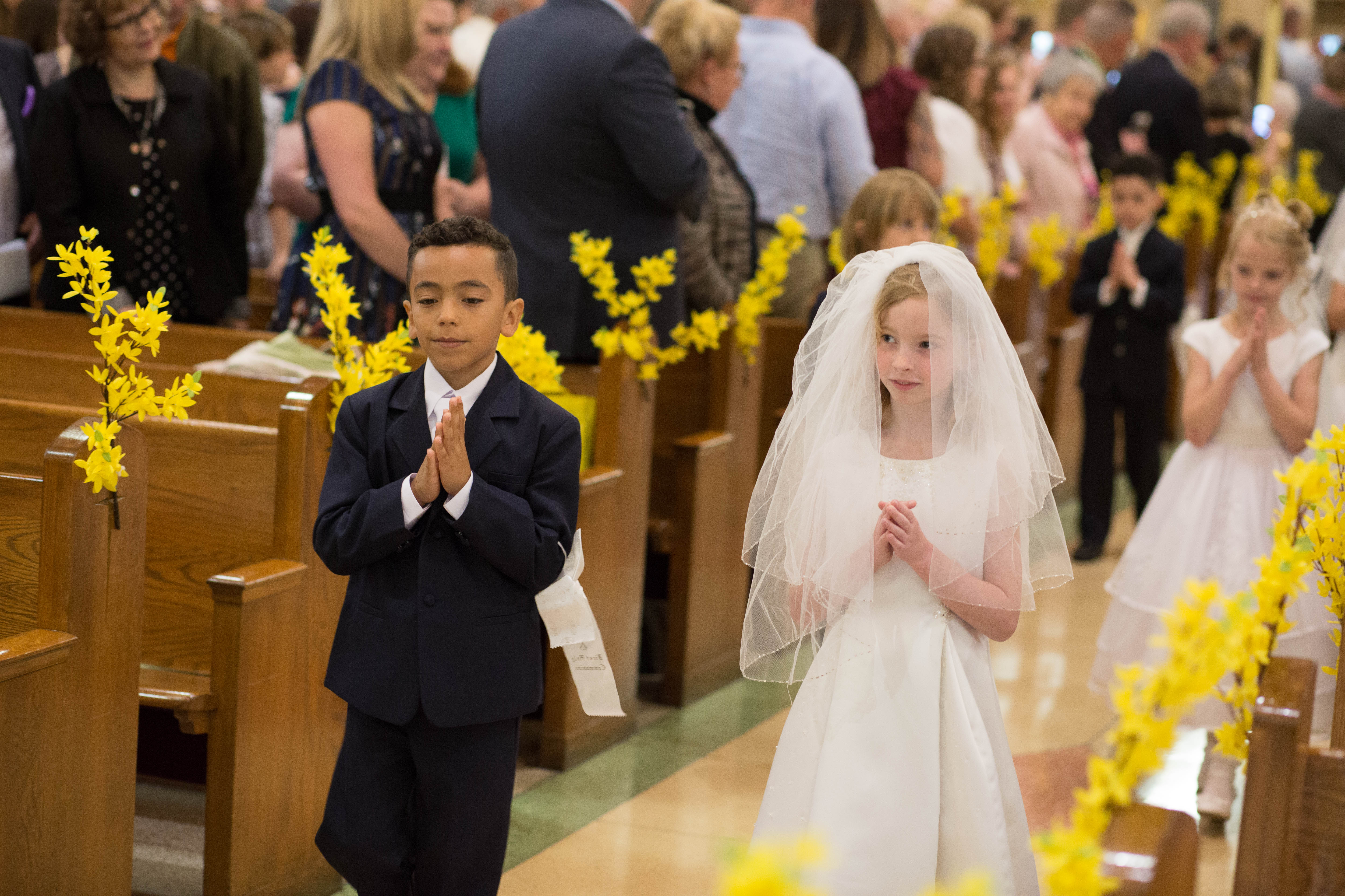 firstcommunion-5
