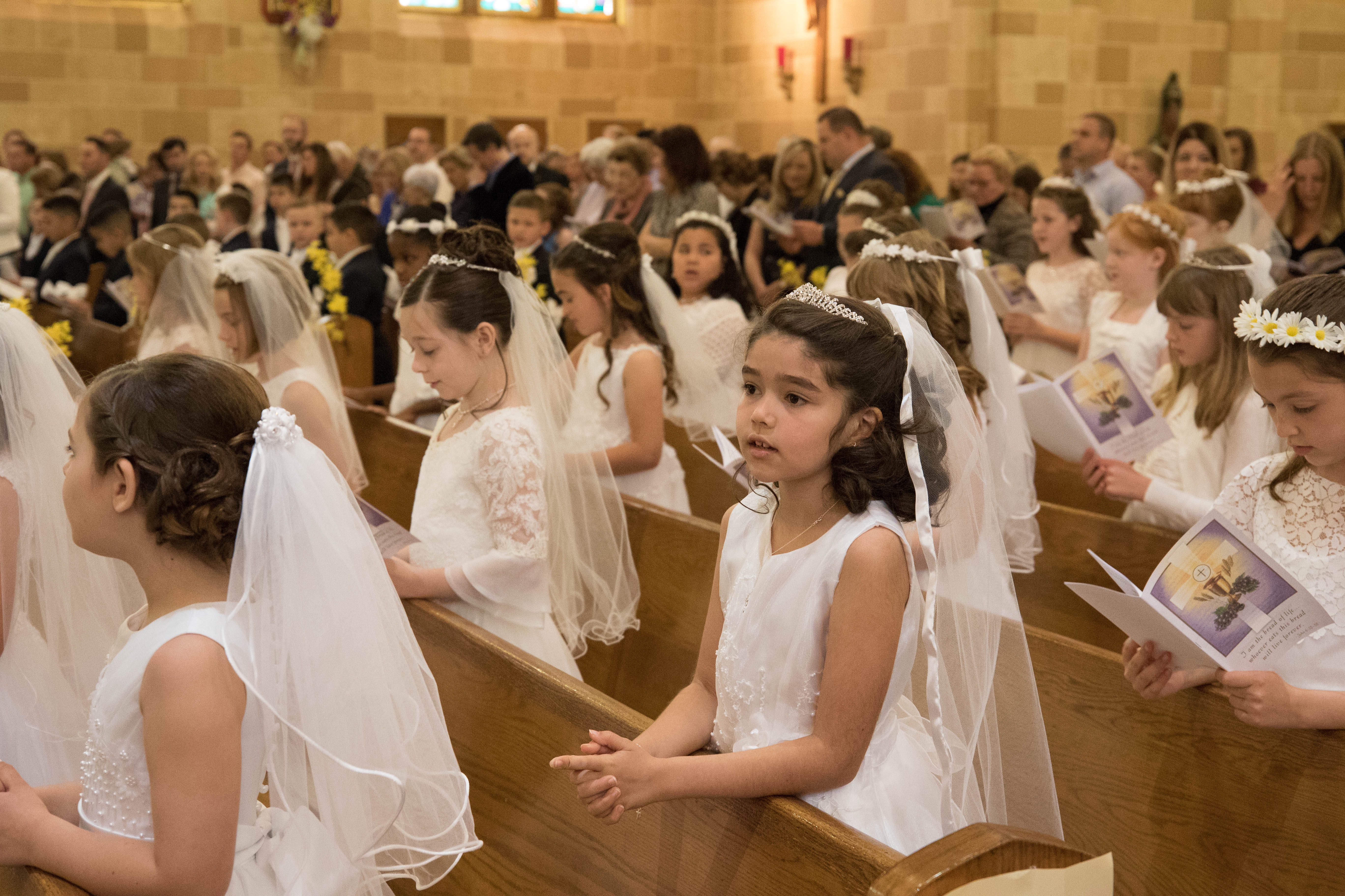 firstcommunion-49