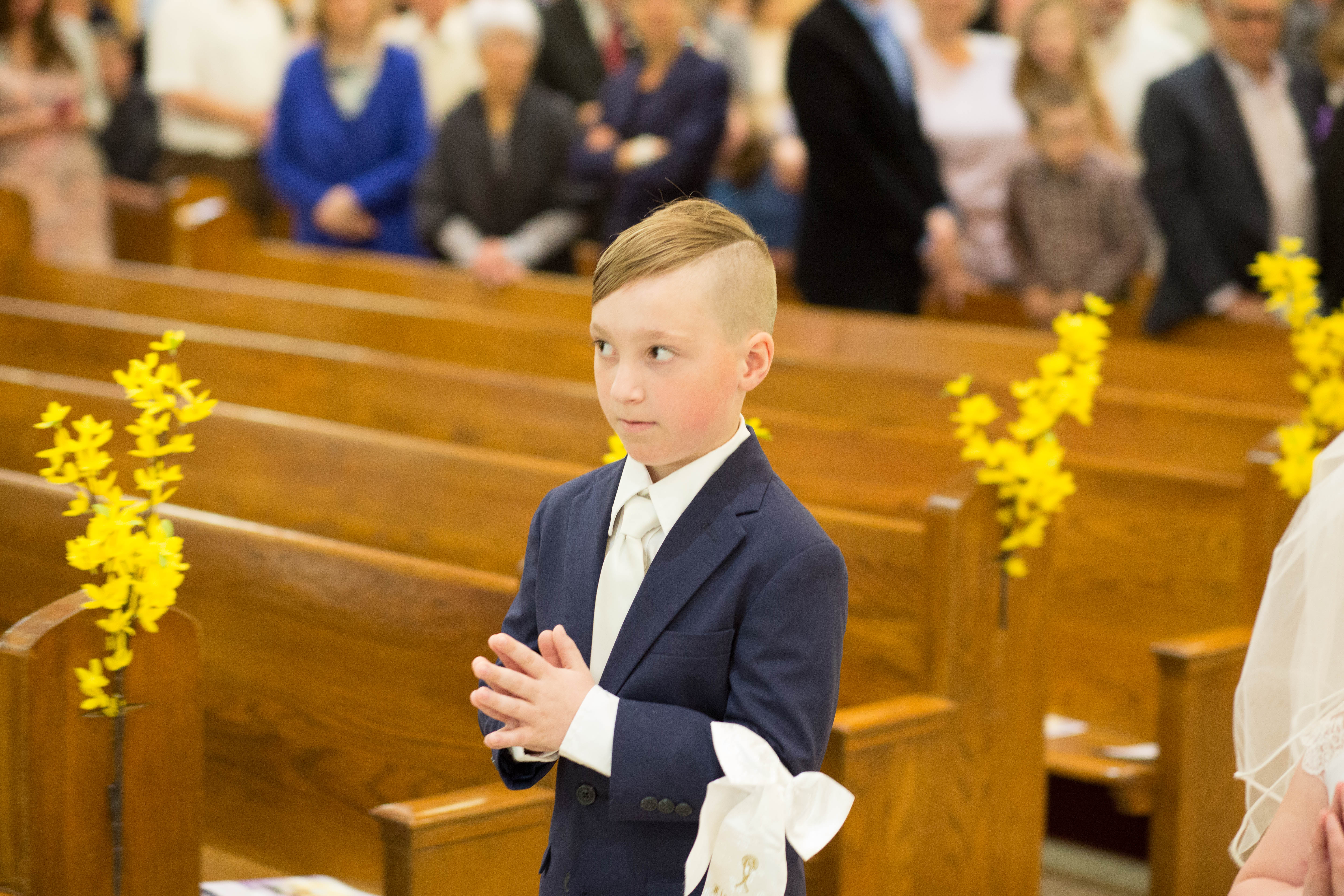 firstcommunion-4