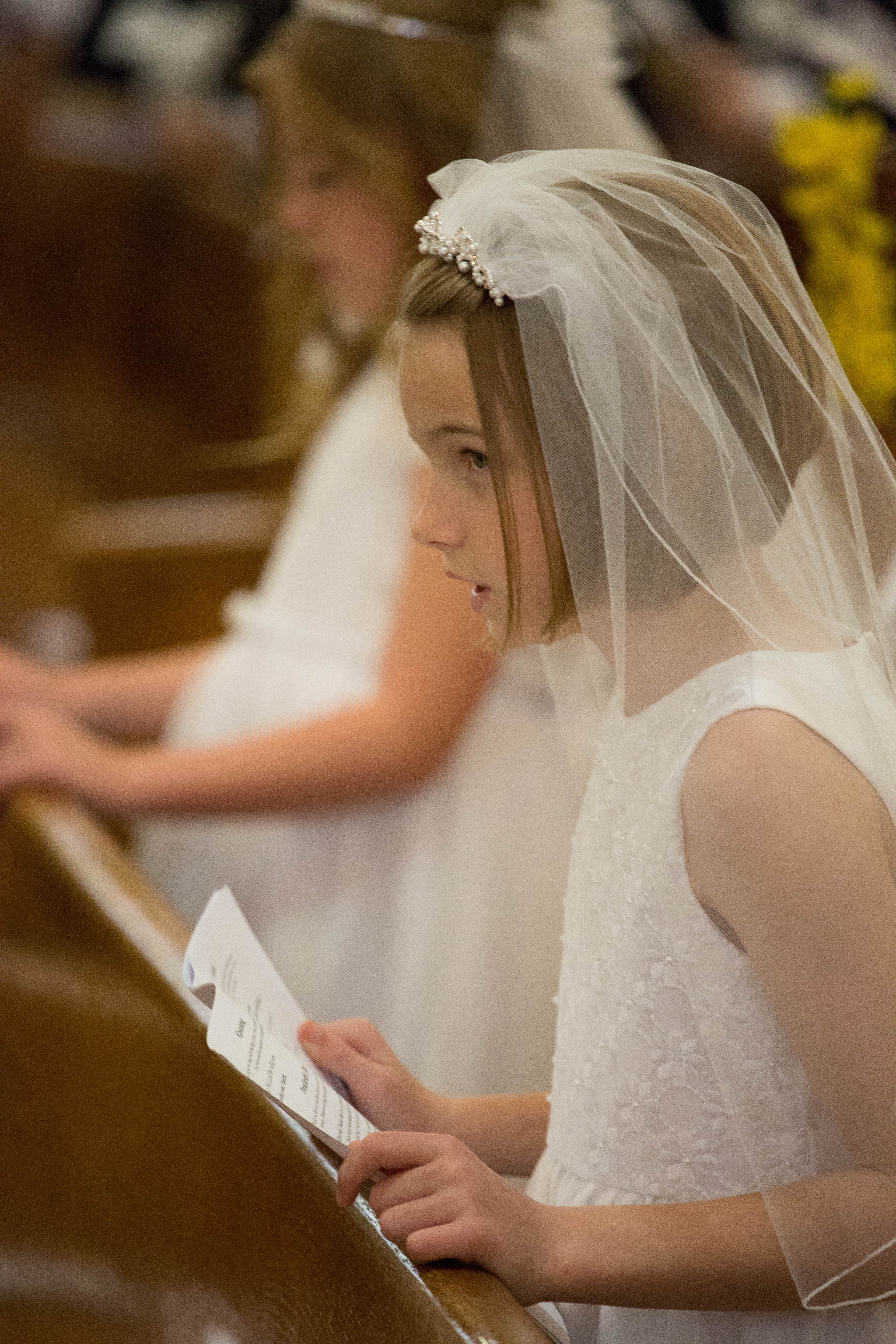 firstcommunion-74