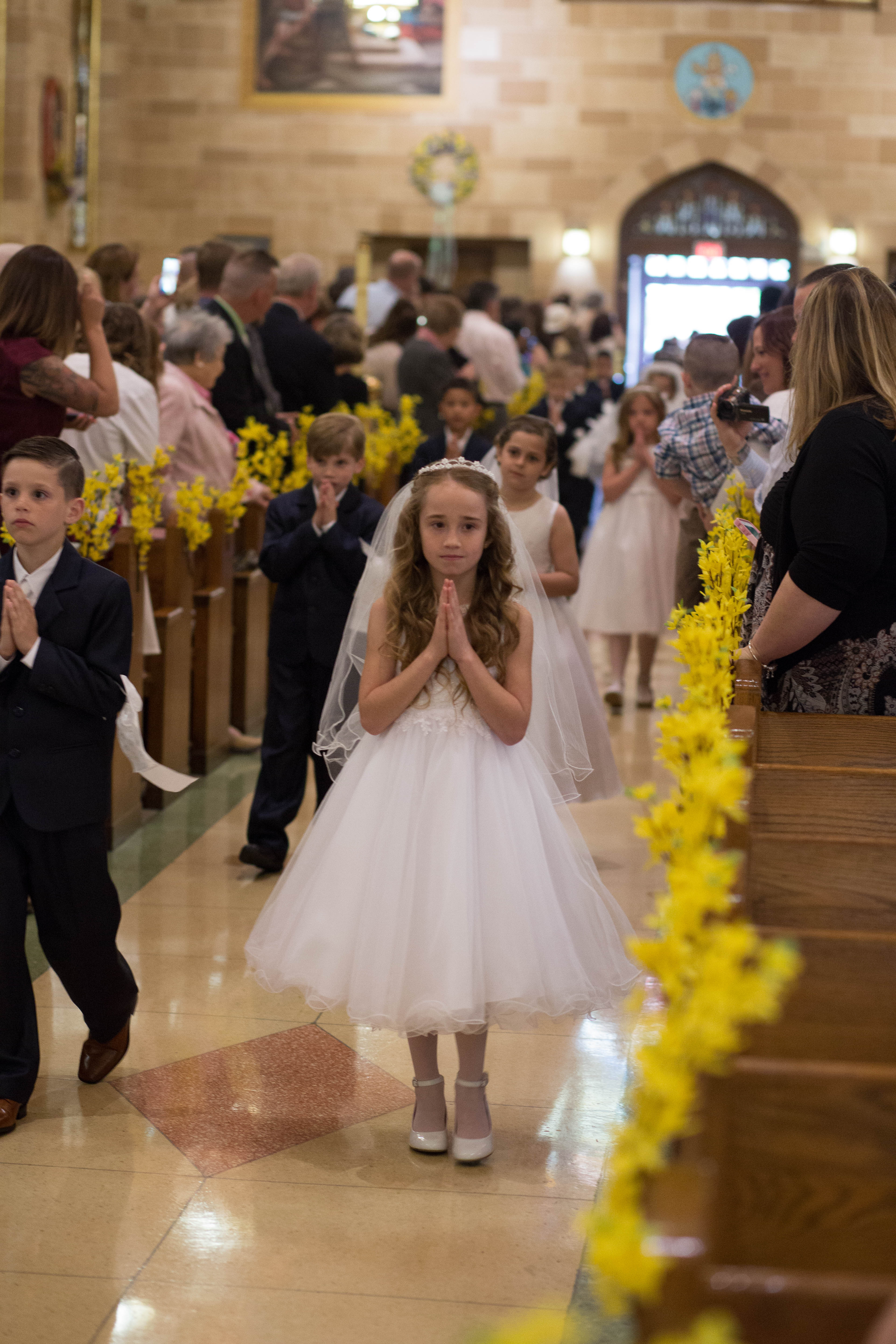 firstcommunion-21