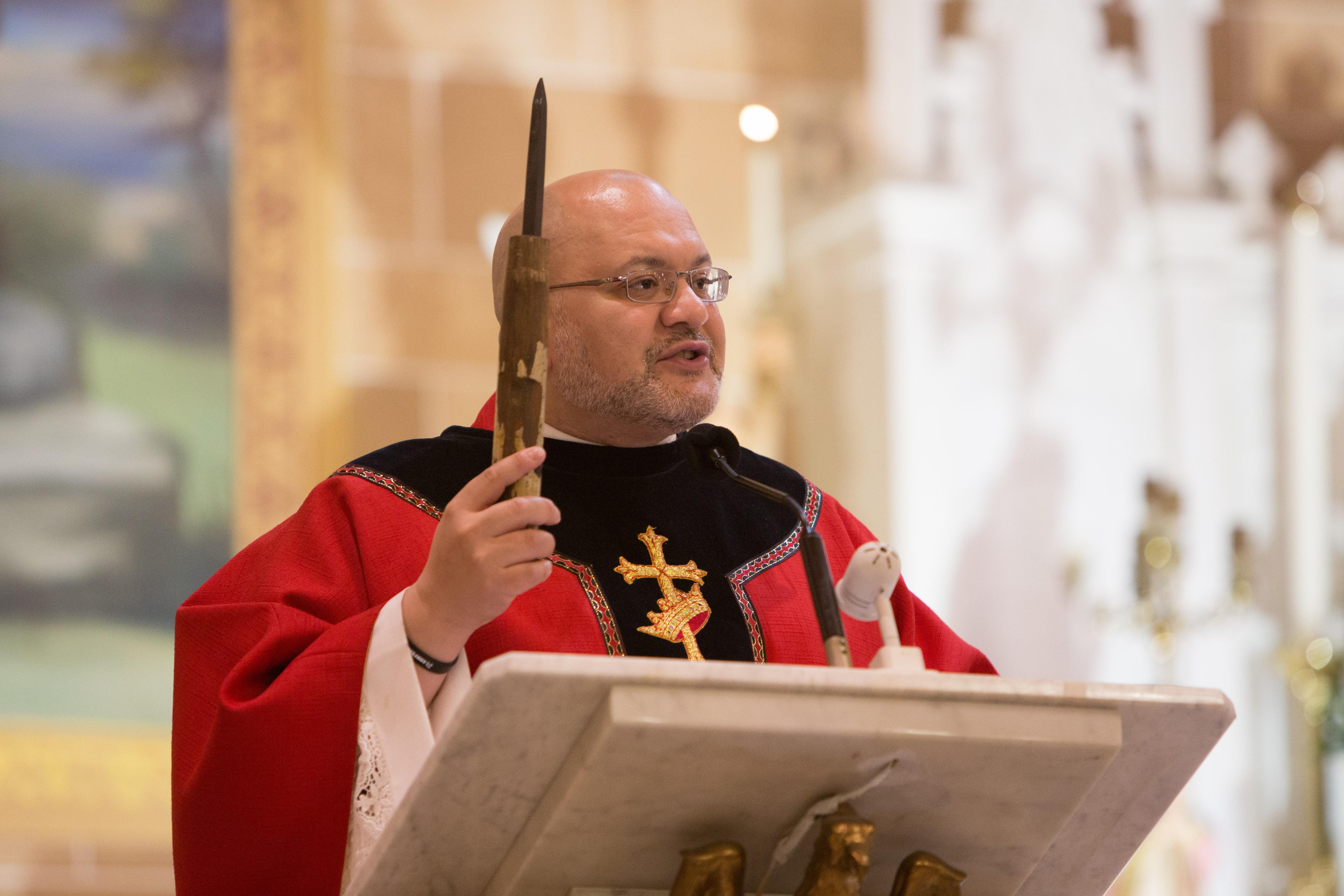 10/07/2015 - St Maria Goretti08