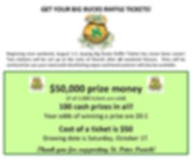 Big Bucks Raffle Sales.jpg