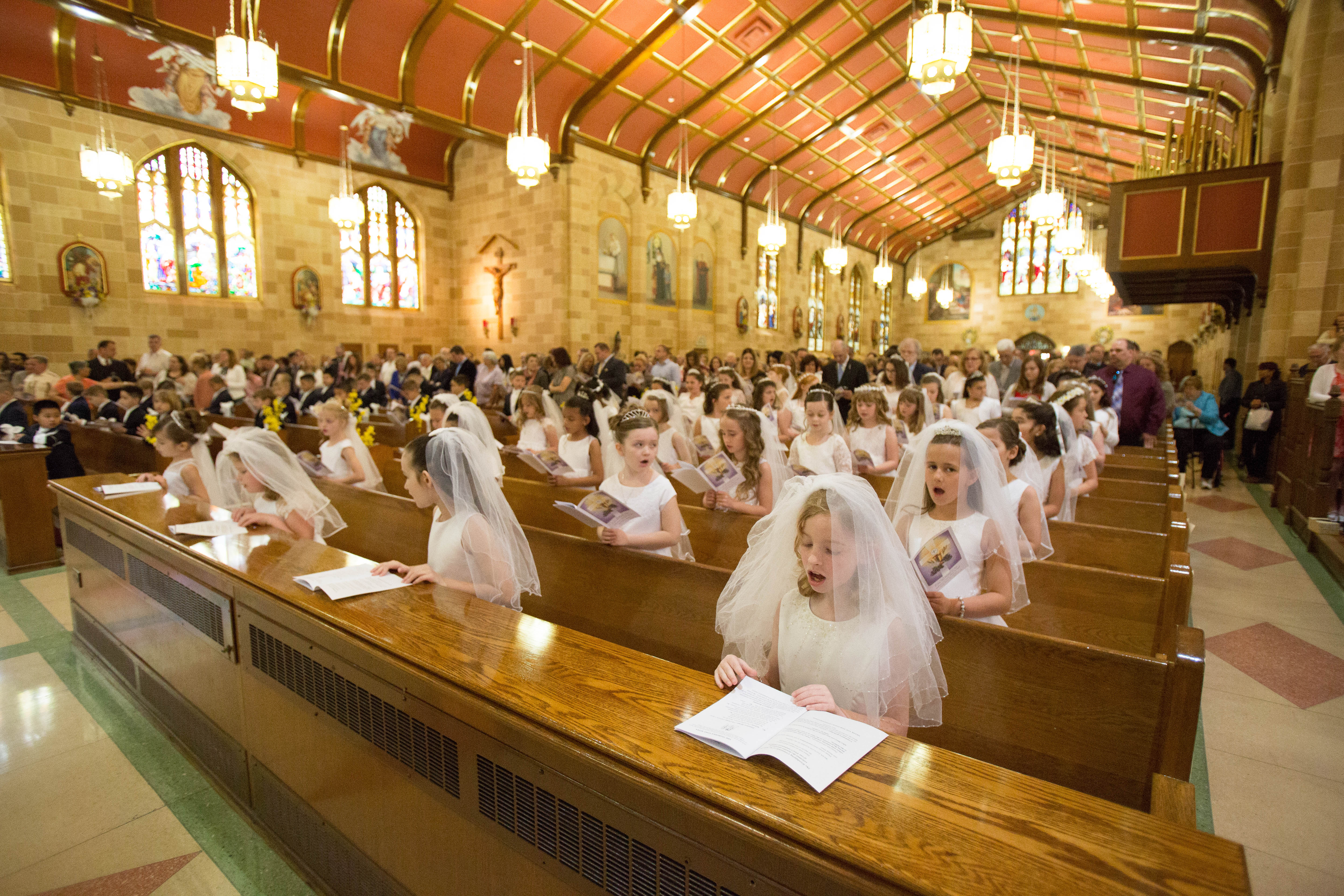 firstcommunion-46