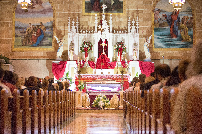10/07/2015 - Saint Maria Goretti02