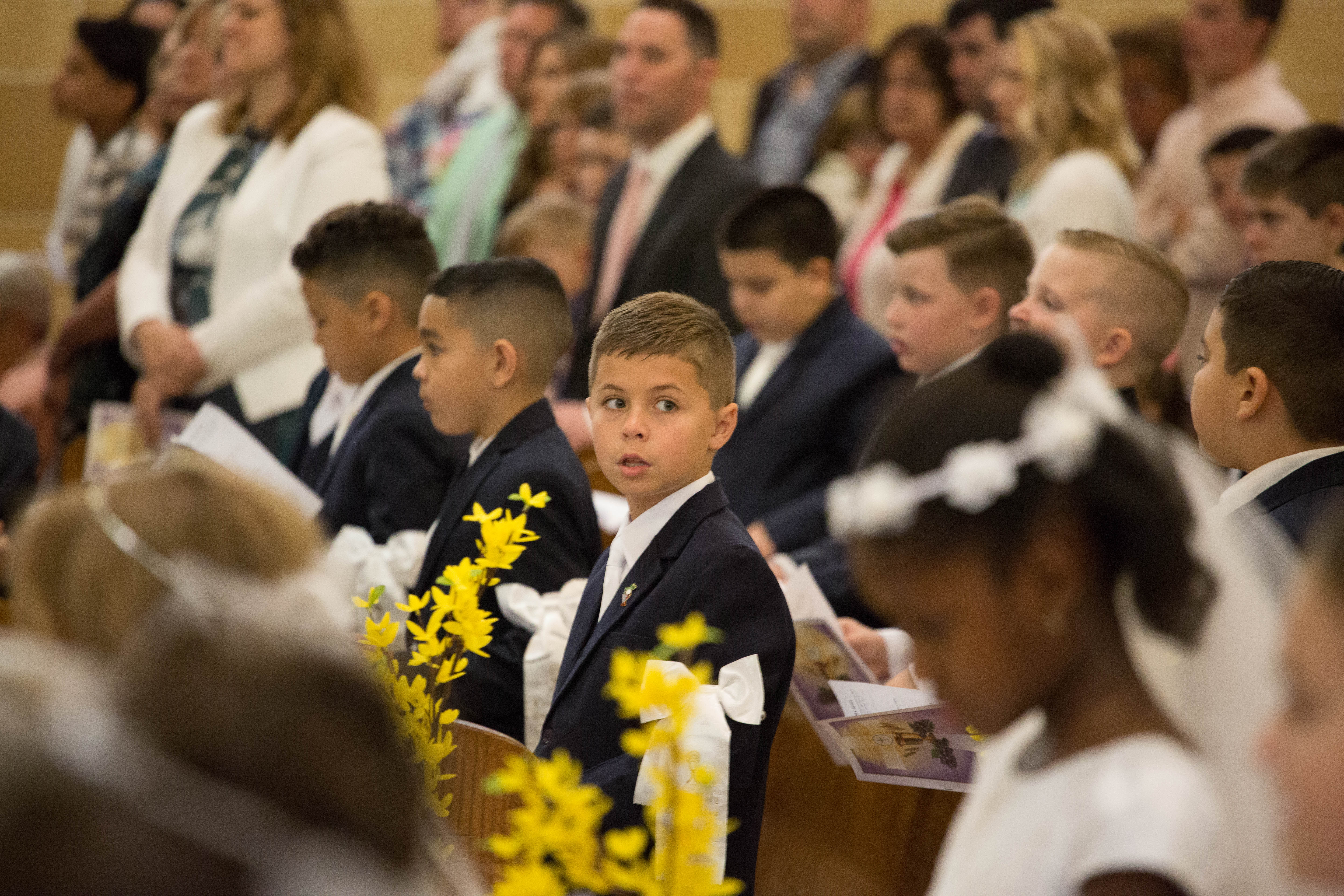 firstcommunion-67