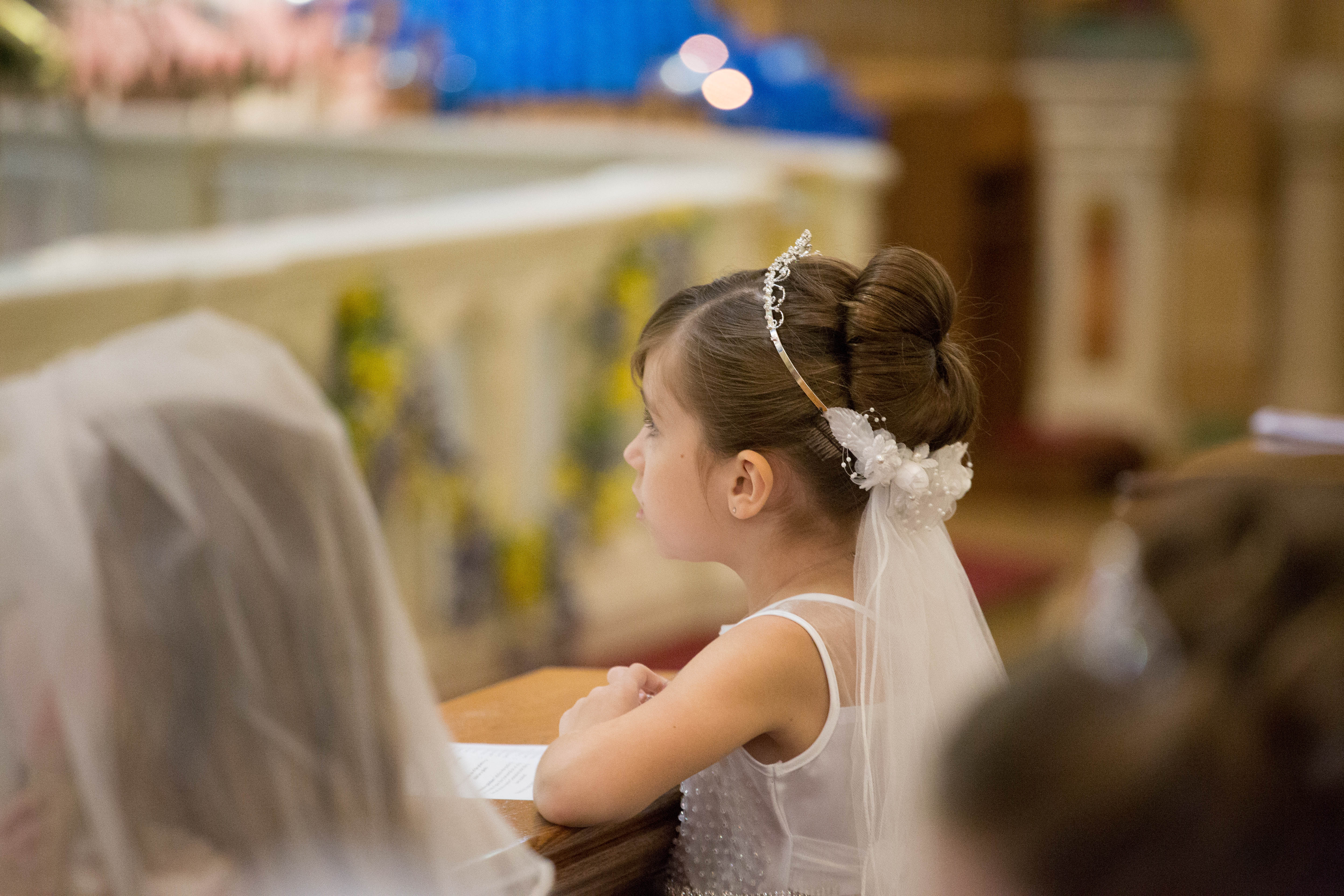 firstcommunion-76