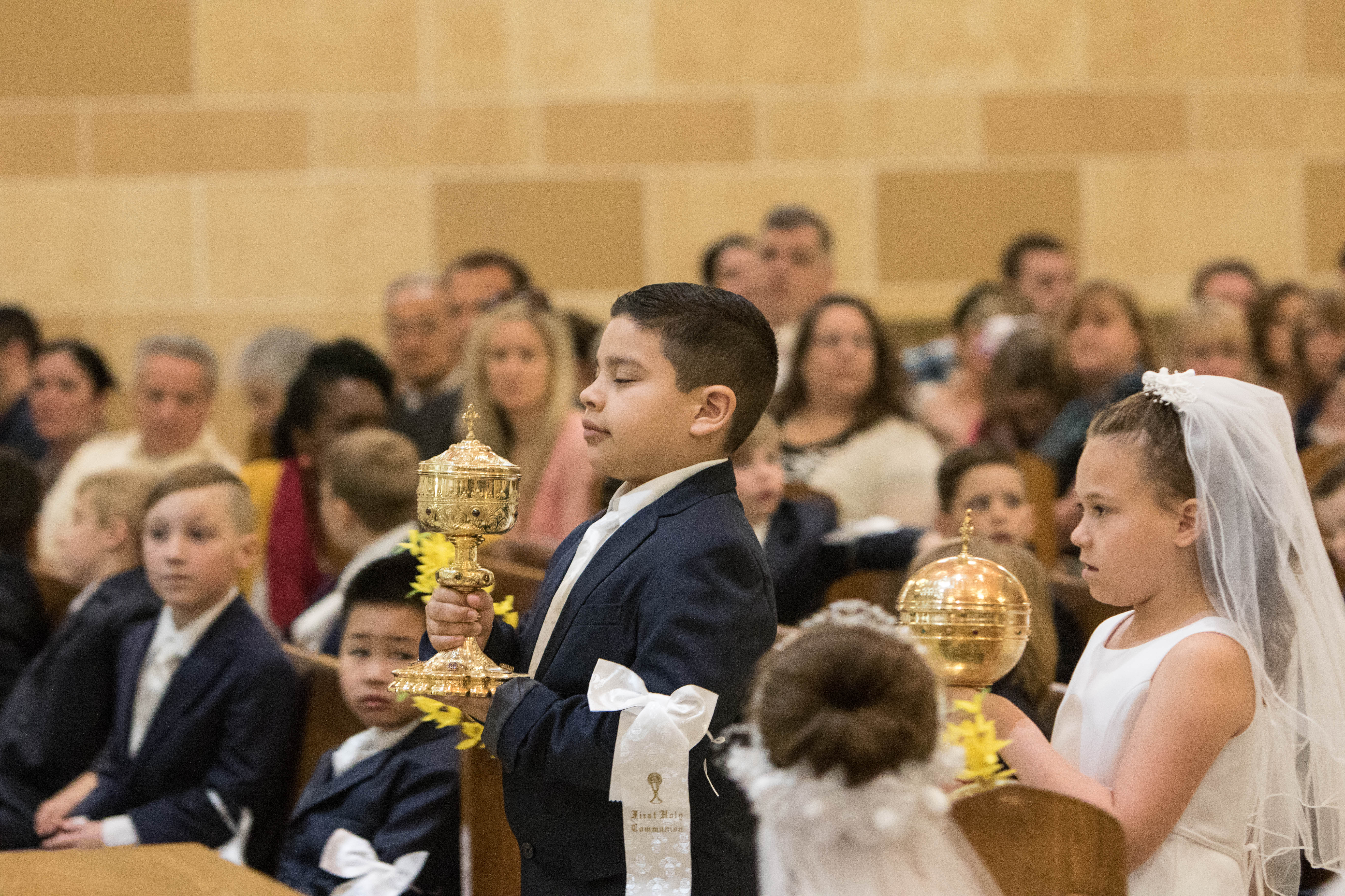 firstcommunion-121