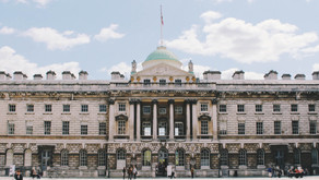 New venues show UK meetings market is thriving