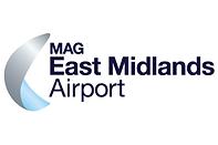East-midlands-web.png