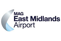 East-midlands-web.png