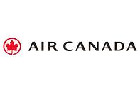 Air-Canada-web.png