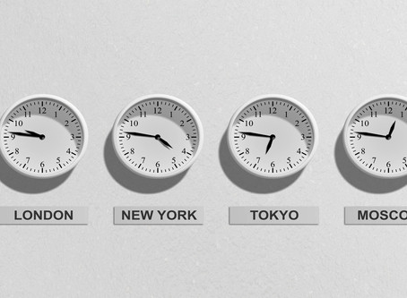 Traveller Wellbeing – Who owns the travel time?