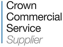 CCS_2935_Supplier_AW_300dpi.png