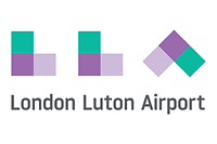 London-Luton-web.png