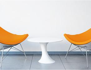 Introducing meetingsPro: Online Meetings Management Simplified
