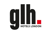 glh-web.png