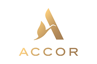 accor-web.png