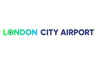 London-city-web.png