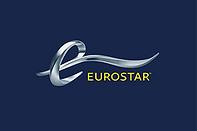 eurostar.png