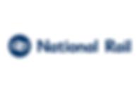national-rail-web.png