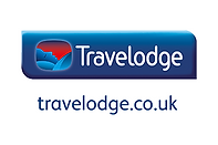 travelodge-web.png