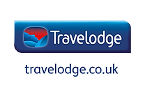 travelodge-web.png