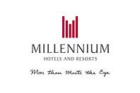 millennium-web.png